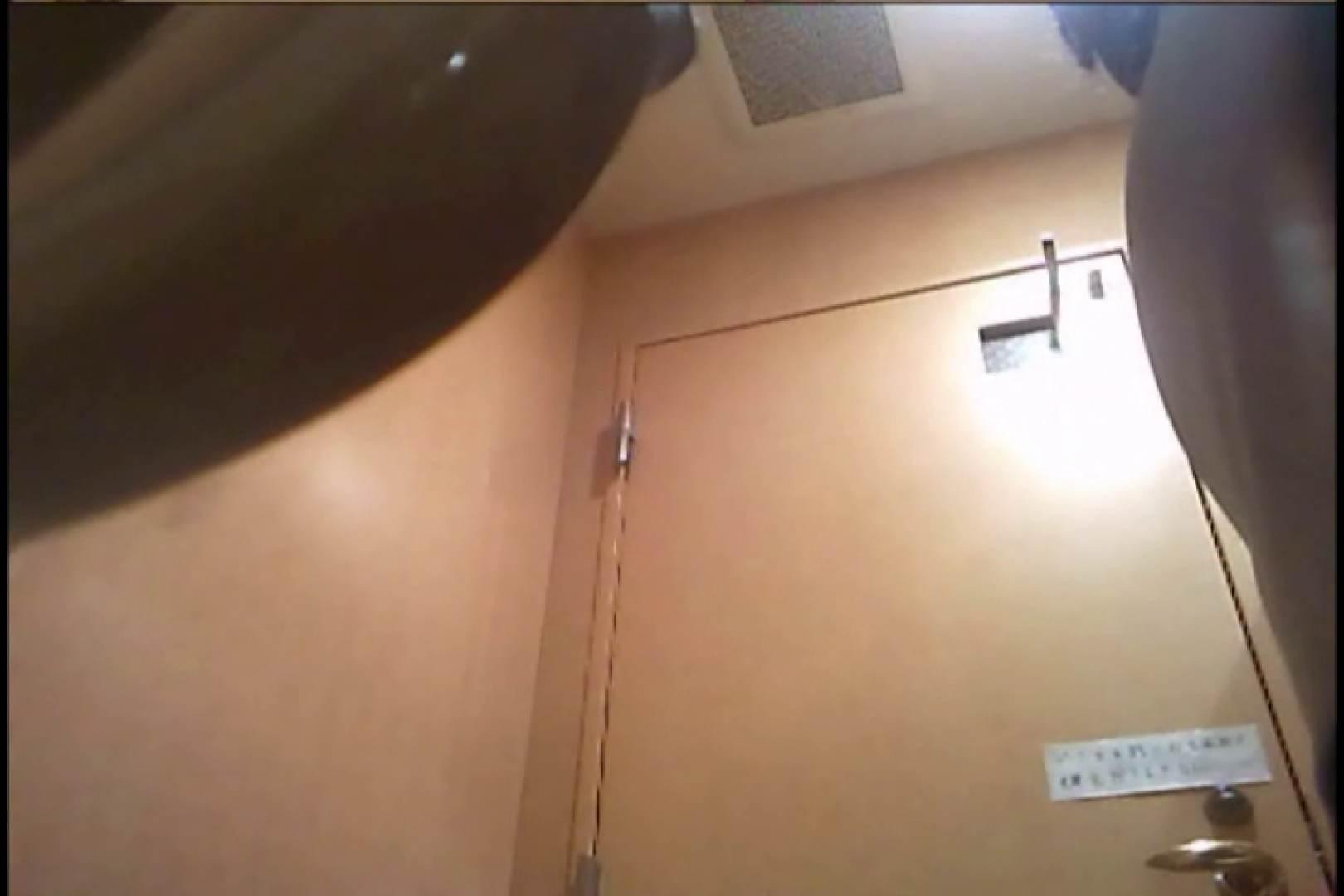 潜入!!女子化粧室盗撮~絶対見られたくない時間~vo,21 お姉さんのエロ動画 盗撮画像 101PIX 45