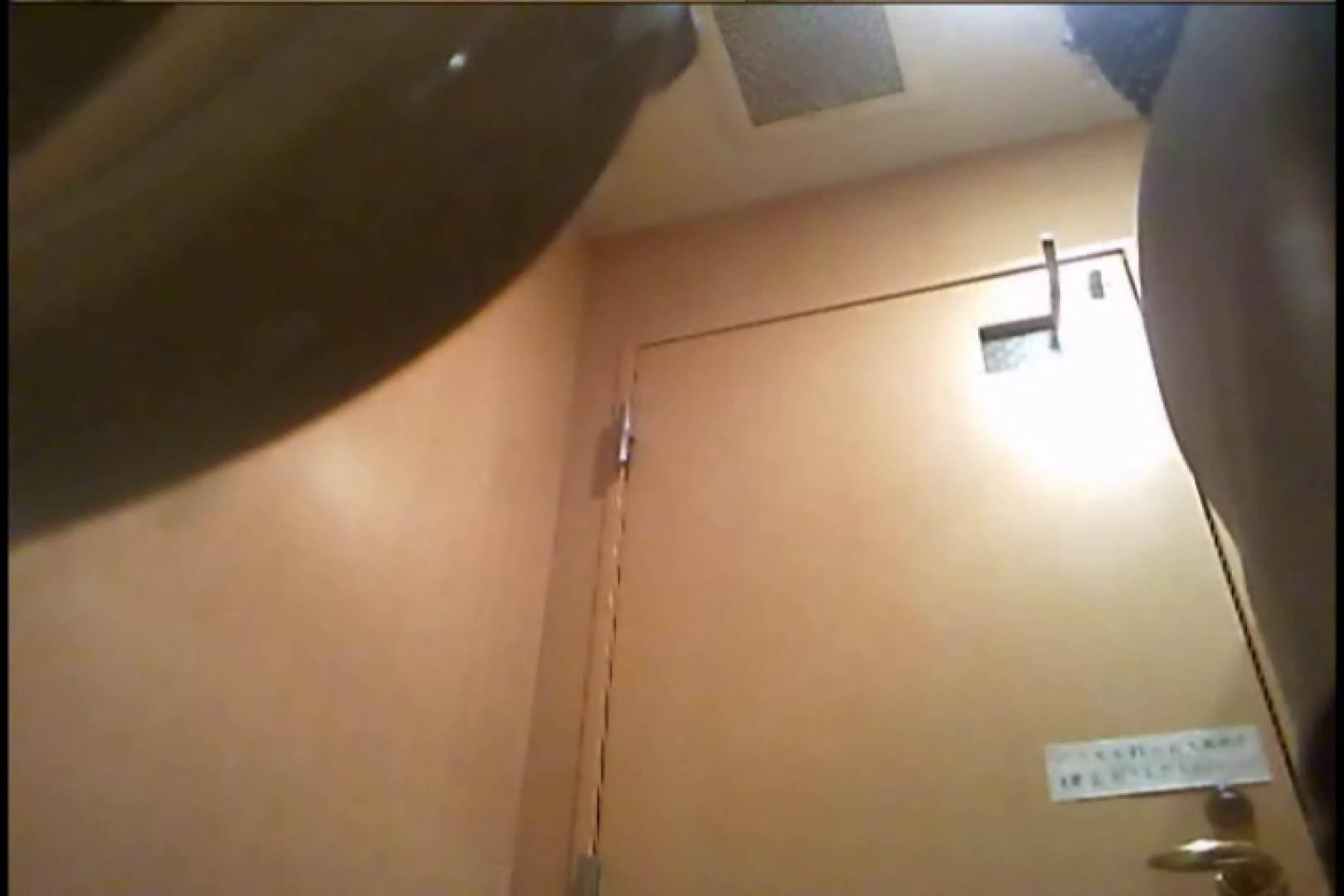 潜入!!女子化粧室盗撮~絶対見られたくない時間~vo,21 巨乳編 セックス無修正動画無料 101PIX 47