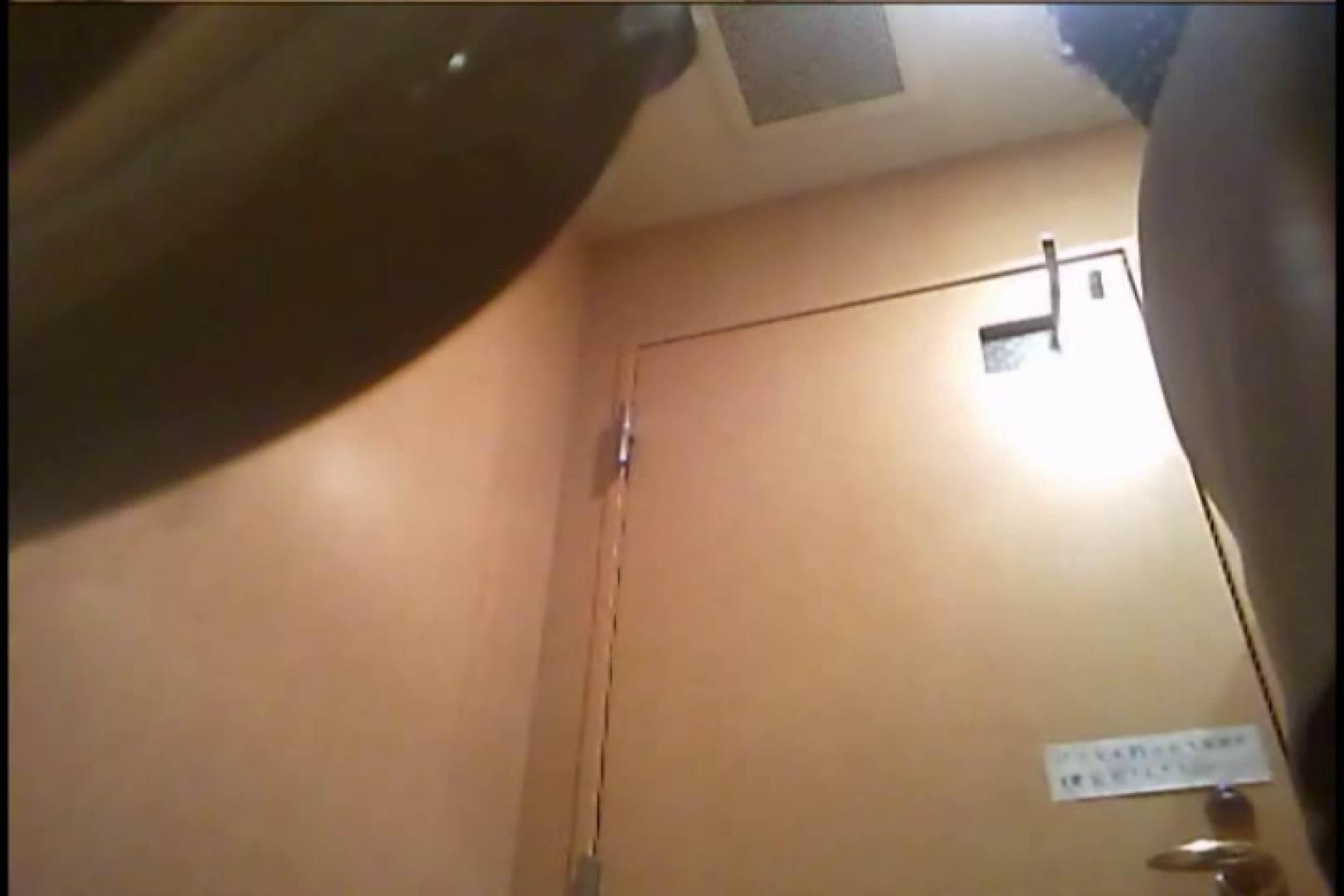 潜入!!女子化粧室盗撮~絶対見られたくない時間~vo,21 パンスト  101PIX 49