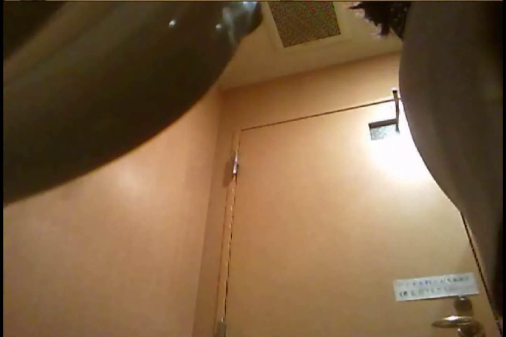 潜入!!女子化粧室盗撮~絶対見られたくない時間~vo,21 熟女のエロ動画 ワレメ動画紹介 101PIX 55
