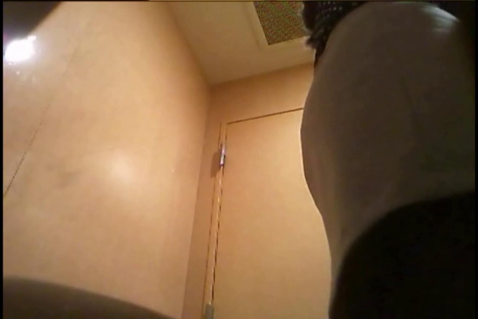 潜入!!女子化粧室盗撮~絶対見られたくない時間~vo,21 お姉さんのエロ動画 盗撮画像 101PIX 66
