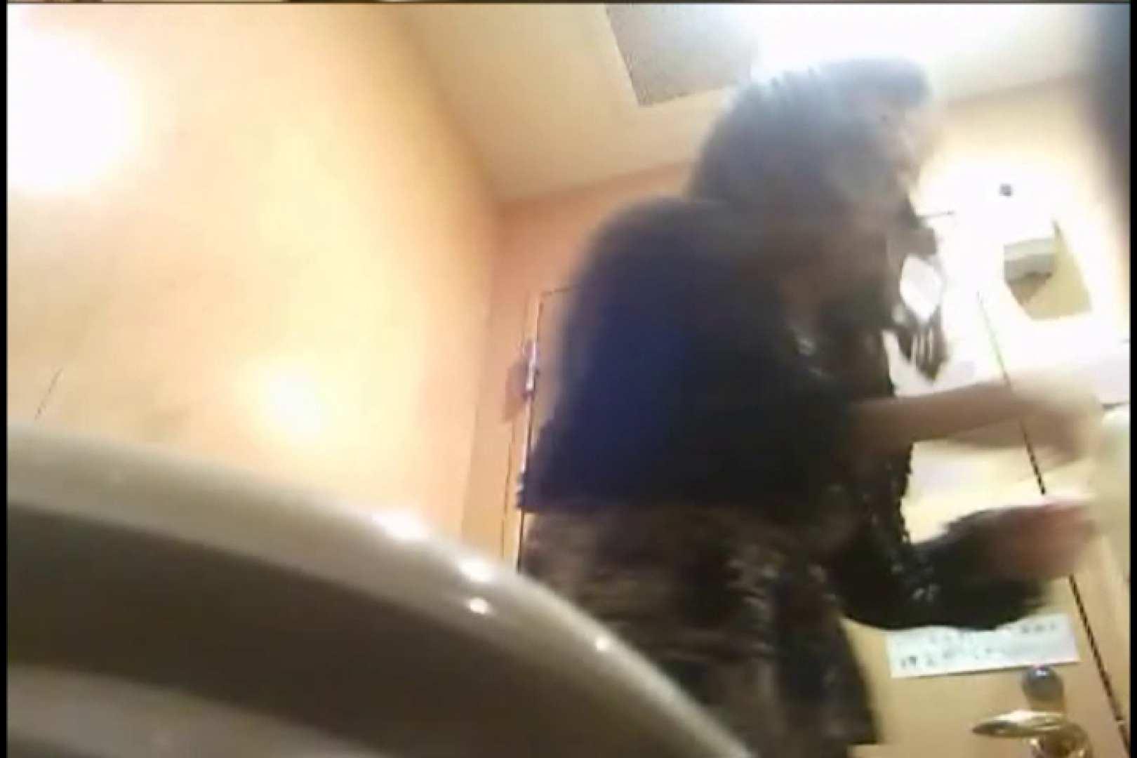 潜入!!女子化粧室盗撮~絶対見られたくない時間~vo,21 巨乳編 セックス無修正動画無料 101PIX 82