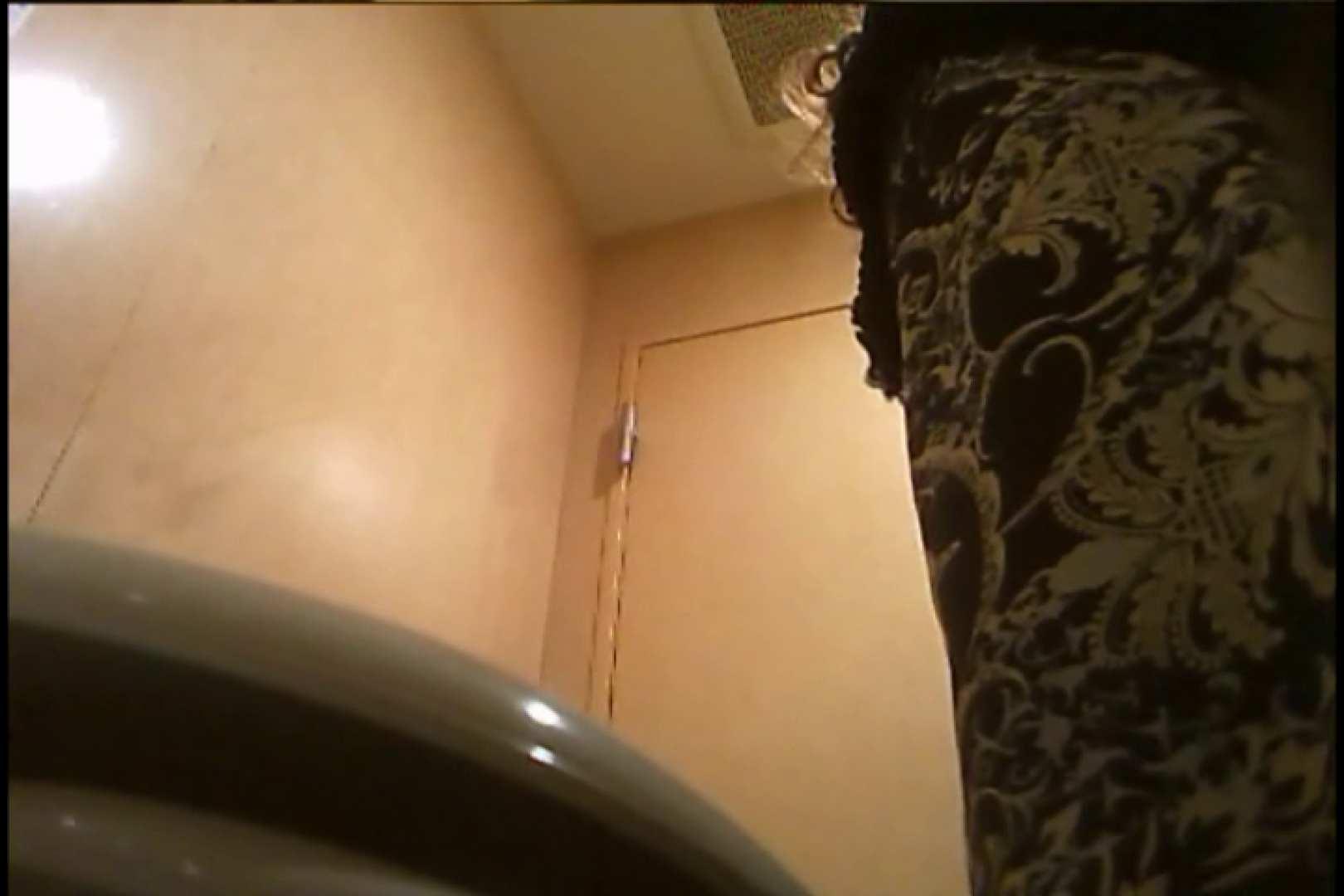 潜入!!女子化粧室盗撮~絶対見られたくない時間~vo,21 熟女のエロ動画 ワレメ動画紹介 101PIX 83
