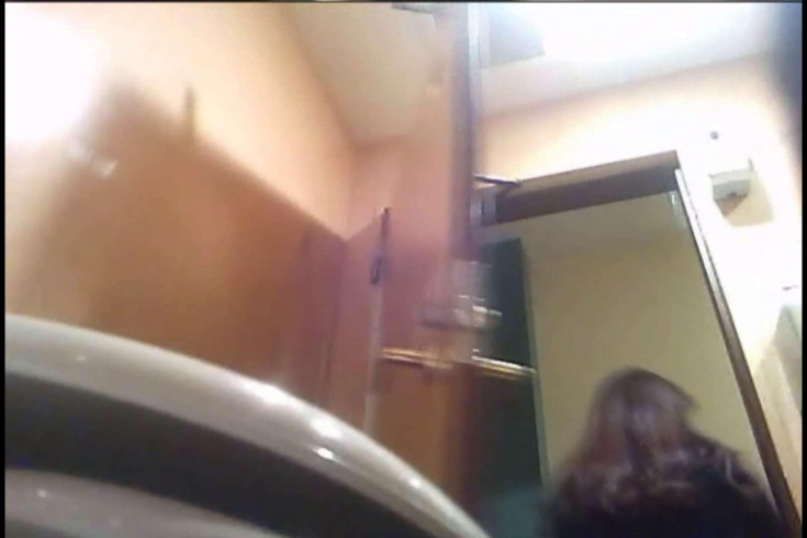 潜入!!女子化粧室盗撮~絶対見られたくない時間~vo,21 盗撮シリーズ オメコ無修正動画無料 101PIX 86