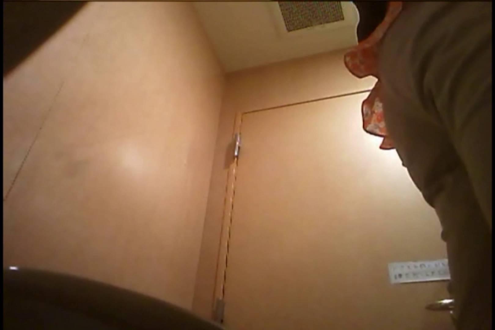 潜入!!女子化粧室盗撮~絶対見られたくない時間~vo,22 潜入   盗撮シリーズ  89PIX 19