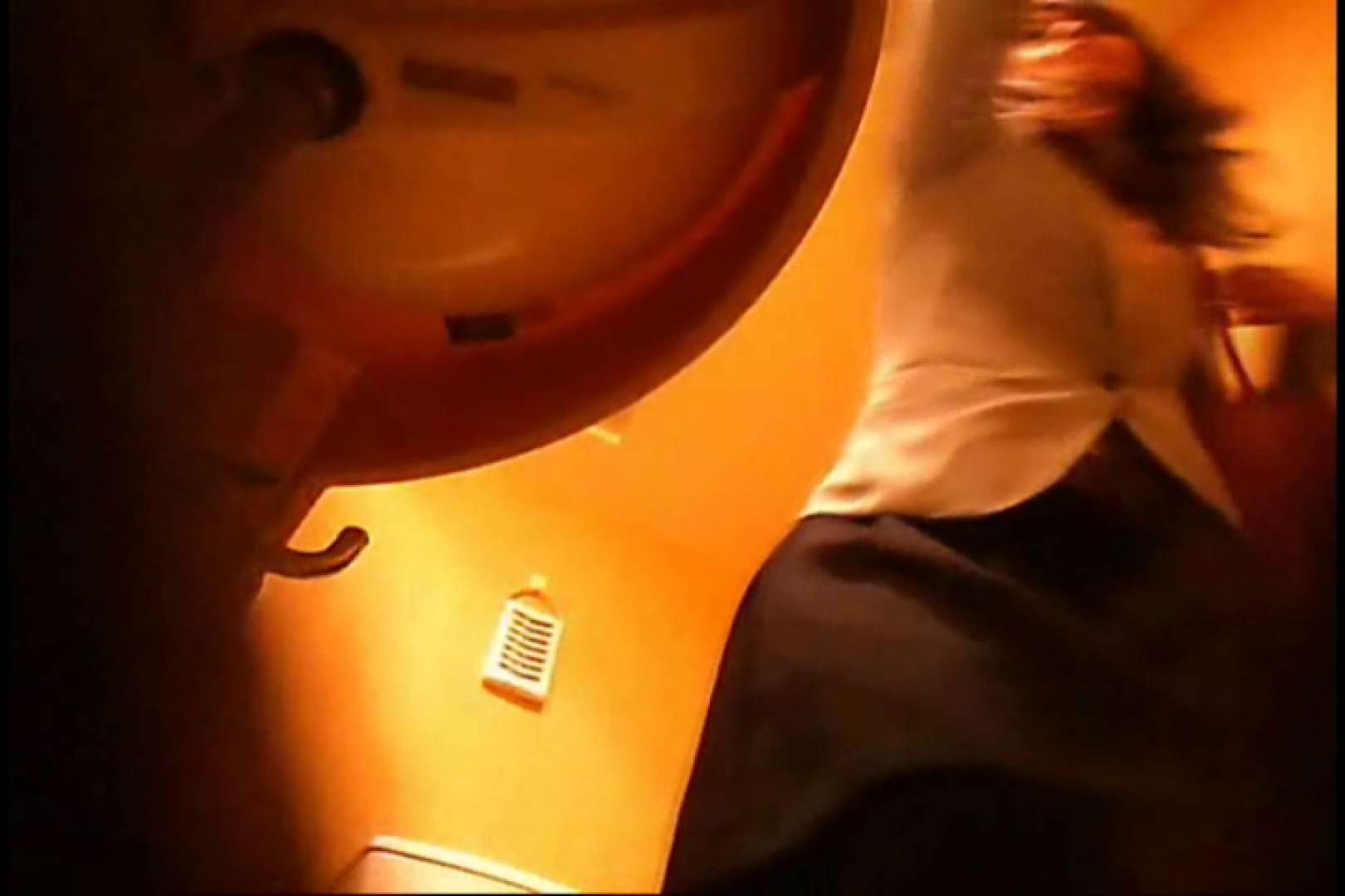 潜入!!女子化粧室盗撮~絶対見られたくない時間~vo,22 お尻 アダルト動画キャプチャ 89PIX 59