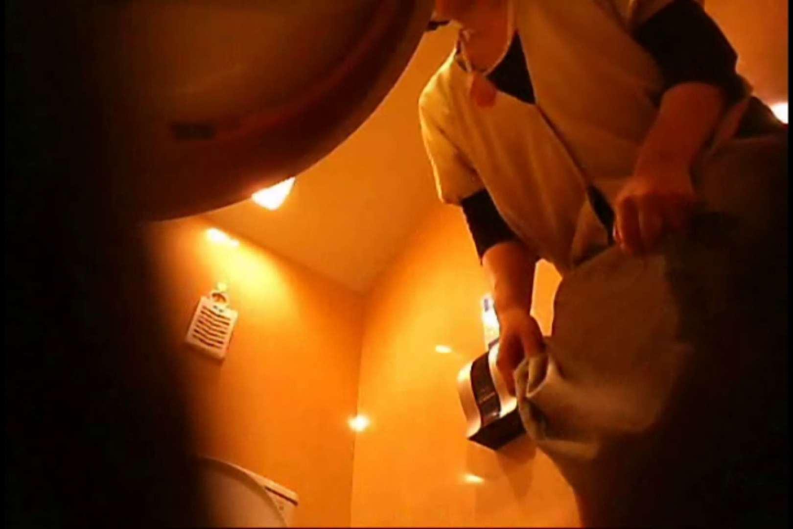 潜入!!女子化粧室盗撮~絶対見られたくない時間~vo,31 お姉さんのエロ動画  82PIX 30