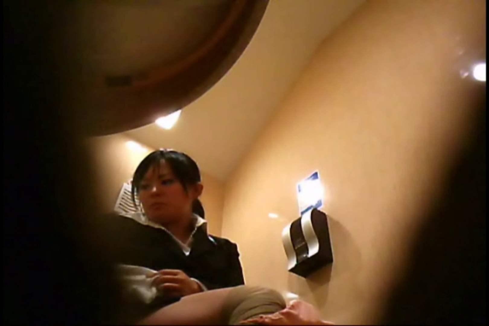 潜入!!女子化粧室盗撮~絶対見られたくない時間~vo,31 お姉さんのエロ動画 | 盗撮シリーズ  82PIX 55