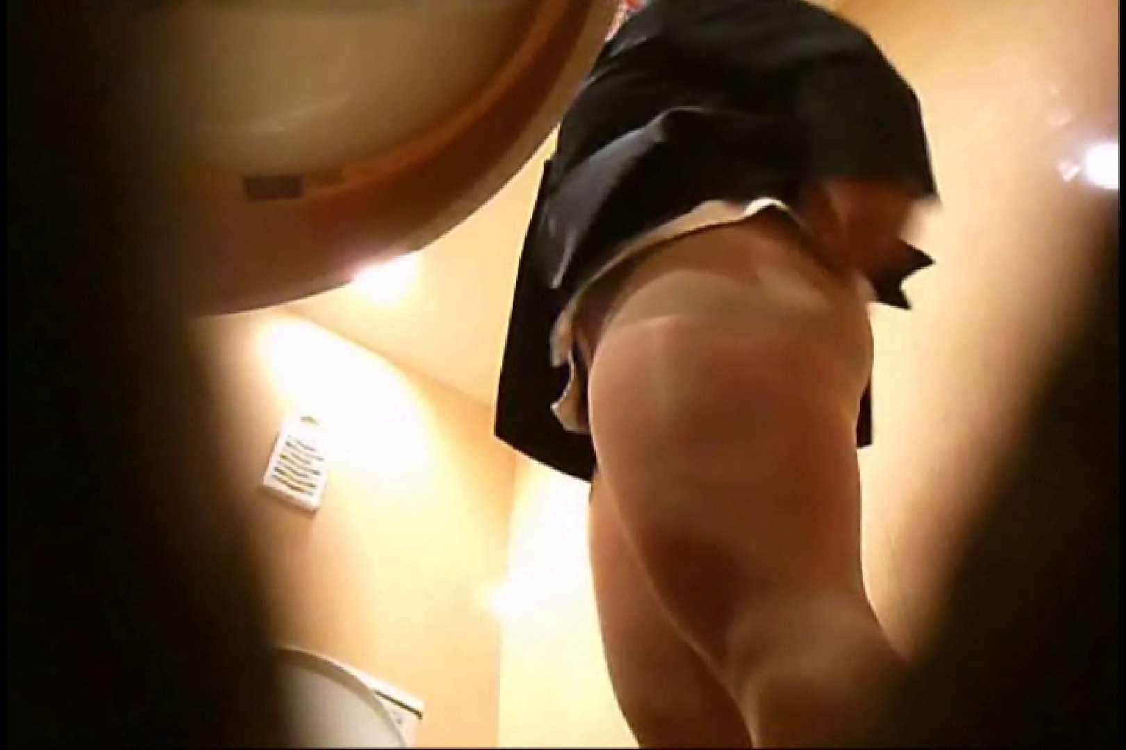 潜入!!女子化粧室盗撮~絶対見られたくない時間~vo,31 お姉さんのエロ動画 | 盗撮シリーズ  82PIX 58