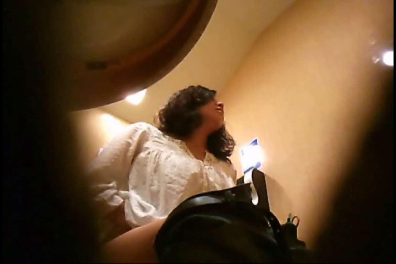 潜入!!女子化粧室盗撮~絶対見られたくない時間~vo,31 潜入 すけべAV動画紹介 82PIX 74