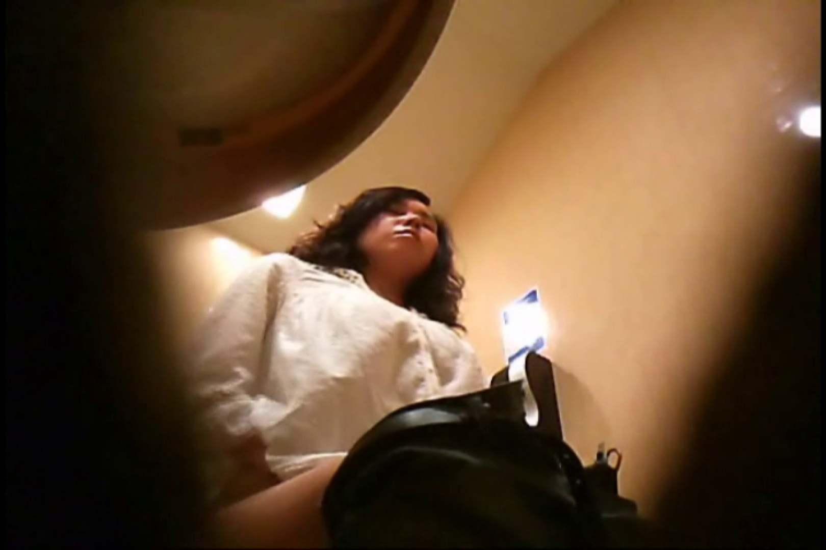 潜入!!女子化粧室盗撮~絶対見られたくない時間~vo,31 お姉さんのエロ動画 | 盗撮シリーズ  82PIX 76