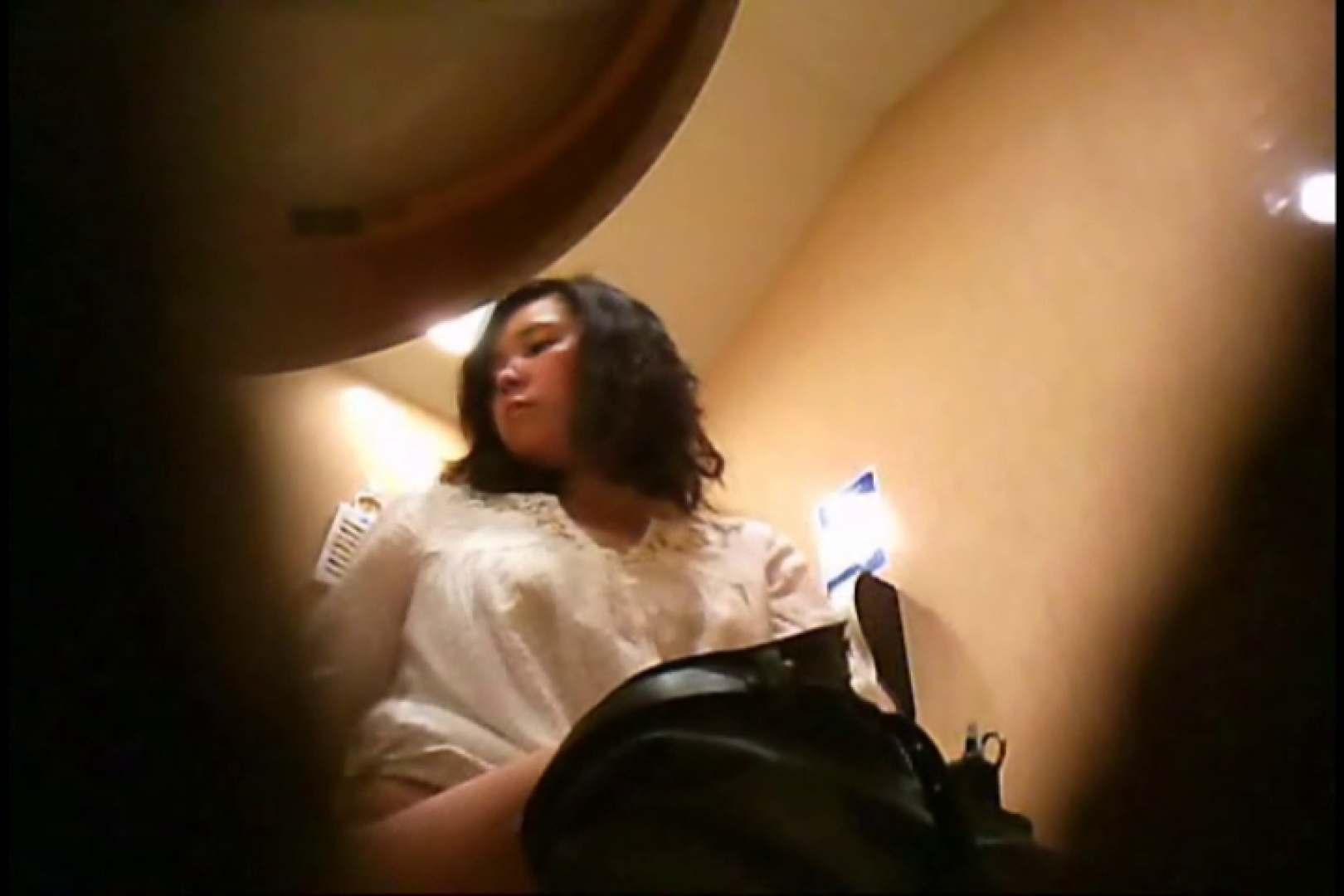 潜入!!女子化粧室盗撮~絶対見られたくない時間~vo,31 お姉さんのエロ動画  82PIX 78
