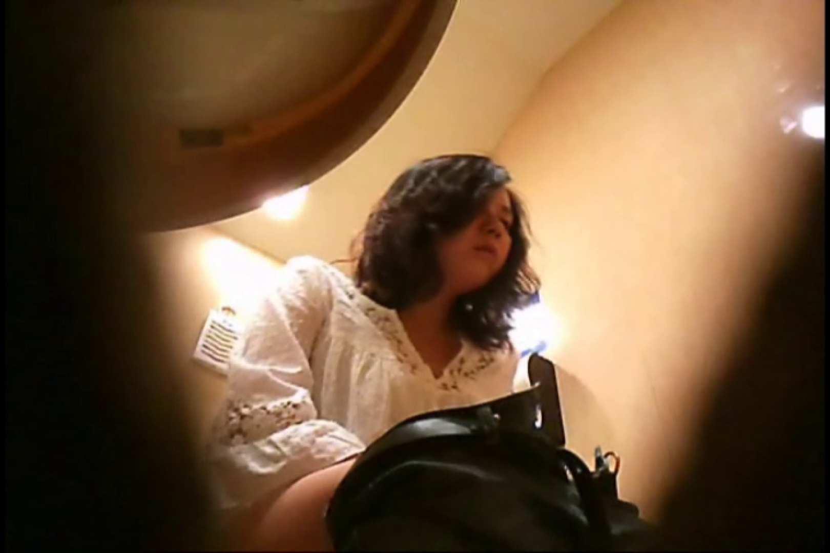 潜入!!女子化粧室盗撮~絶対見られたくない時間~vo,31 お姉さんのエロ動画 | 盗撮シリーズ  82PIX 79