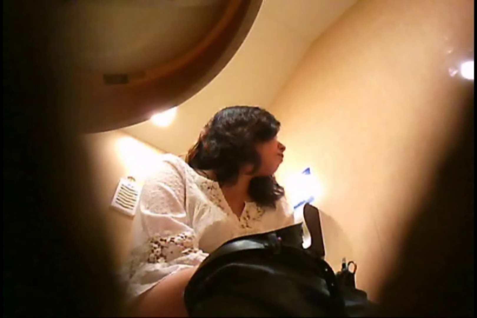 潜入!!女子化粧室盗撮~絶対見られたくない時間~vo,31 お姉さんのエロ動画  82PIX 81