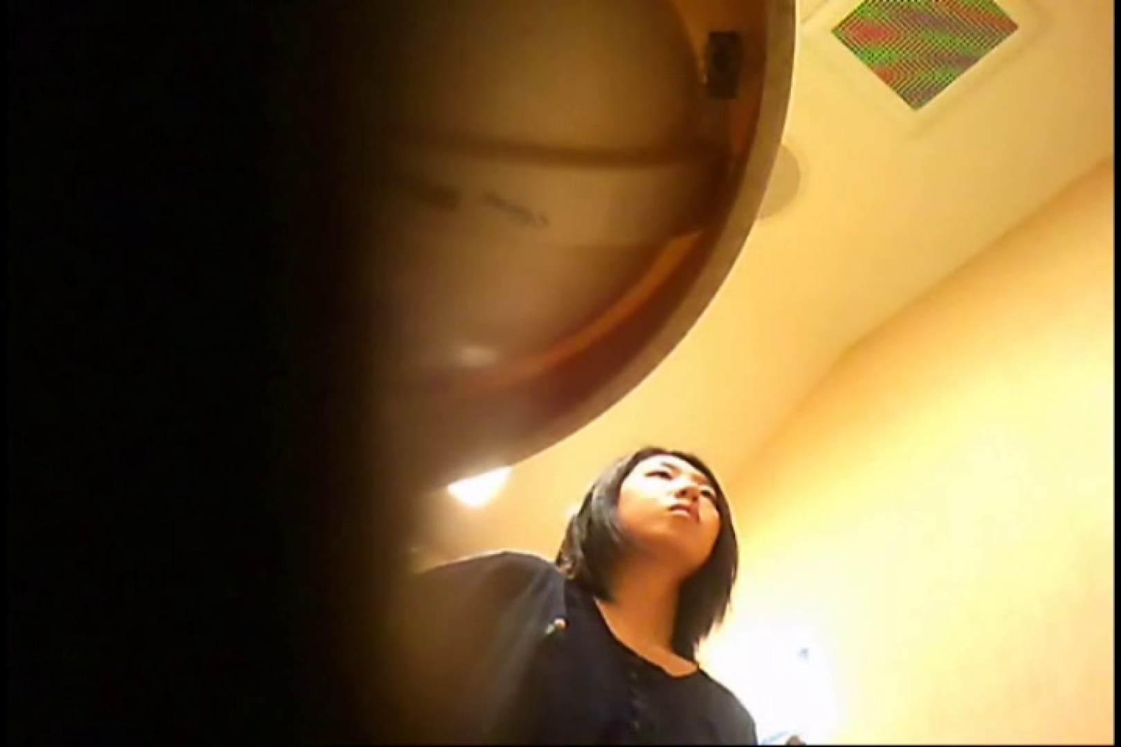 潜入!!女子化粧室盗撮~絶対見られたくない時間~vo,35 巨乳編   盗撮シリーズ  107PIX 31