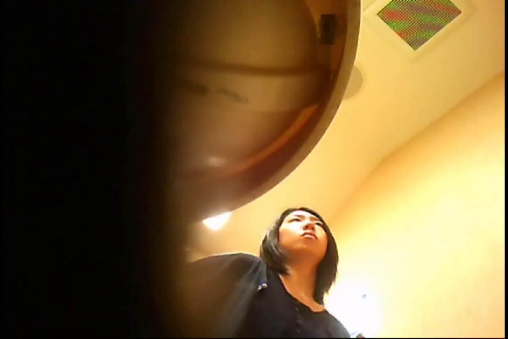 潜入!!女子化粧室盗撮~絶対見られたくない時間~vo,35 潜入 濡れ場動画紹介 107PIX 38