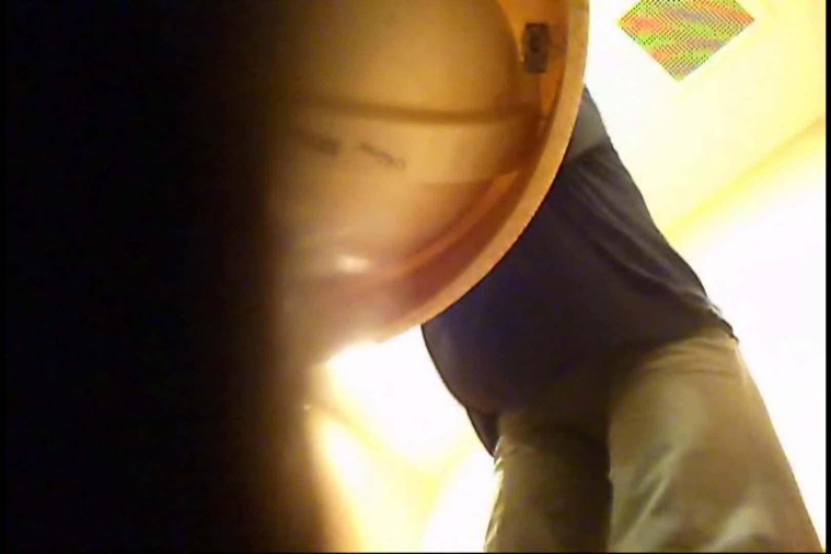 潜入!!女子化粧室盗撮~絶対見られたくない時間~vo,35 巨乳編   盗撮シリーズ  107PIX 43