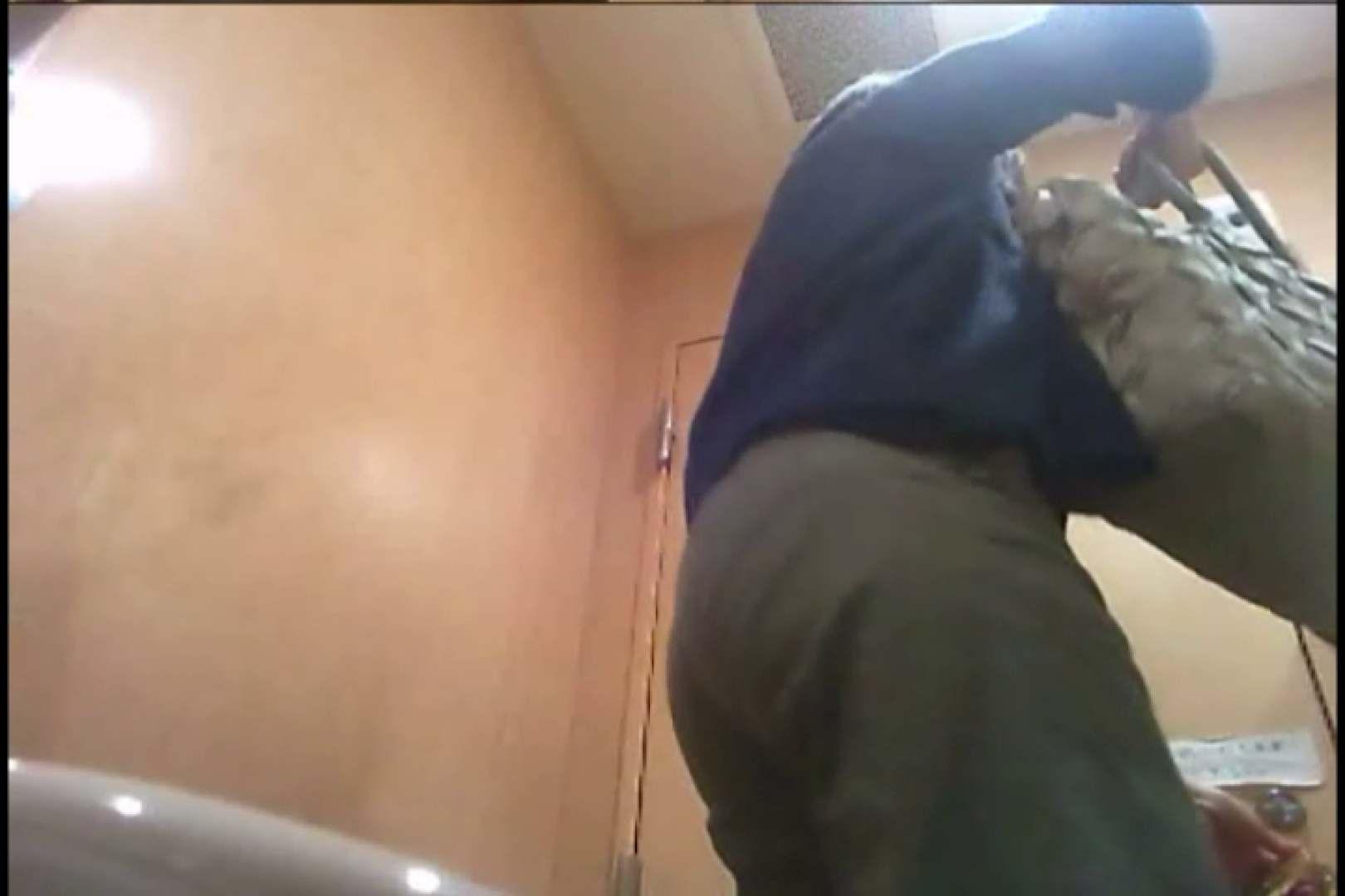 潜入!!女子化粧室盗撮~絶対見られたくない時間~vo,35 潜入 濡れ場動画紹介 107PIX 77