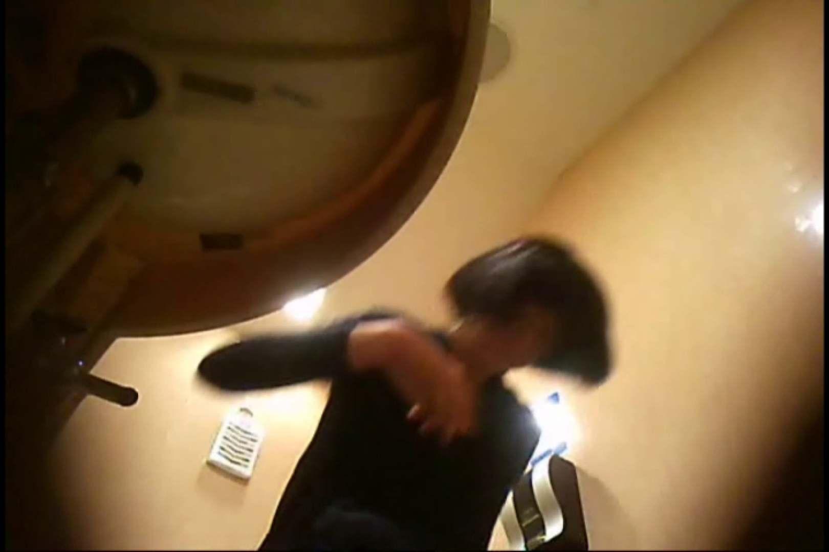 潜入!!女子化粧室盗撮~絶対見られたくない時間~vo,35 巨乳編   盗撮シリーズ  107PIX 82