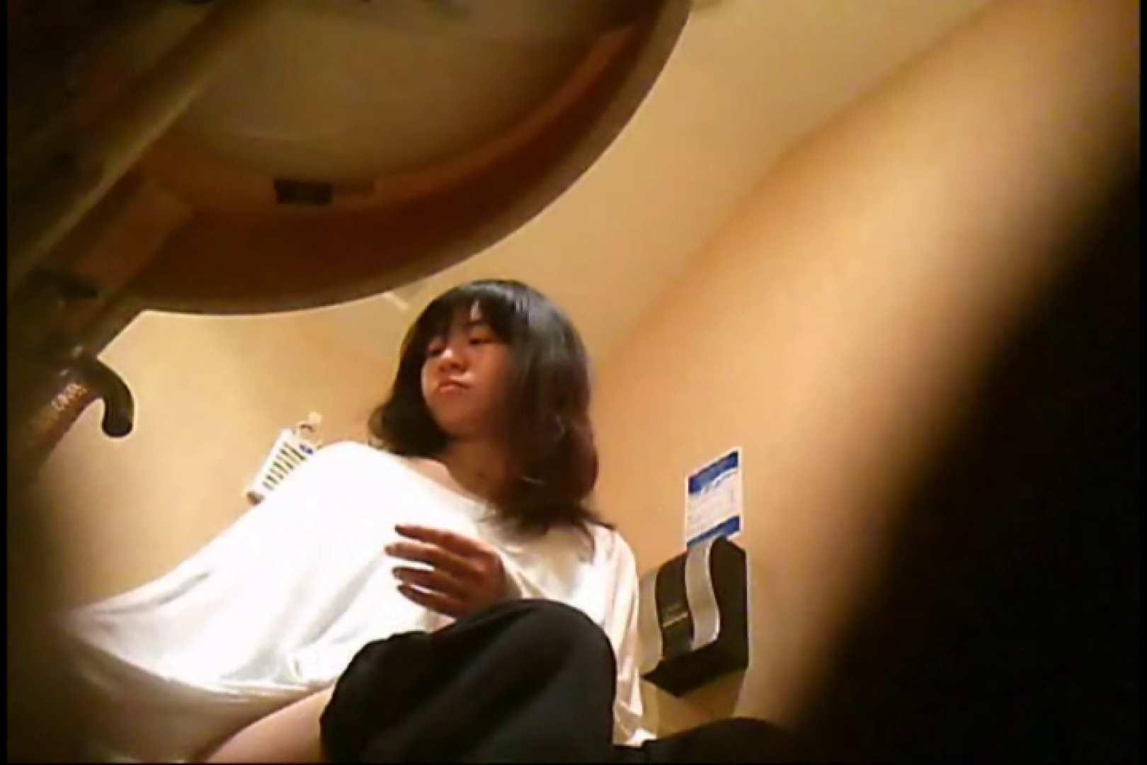 潜入!!女子化粧室盗撮~絶対見られたくない時間~vo,39 お姉さんのエロ動画 戯れ無修正画像 108PIX 46