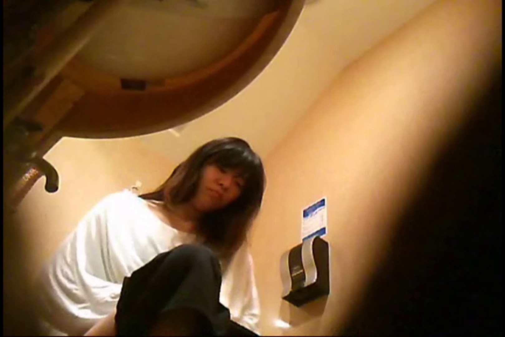 潜入!!女子化粧室盗撮~絶対見られたくない時間~vo,39 おっぱい オメコ動画キャプチャ 108PIX 47