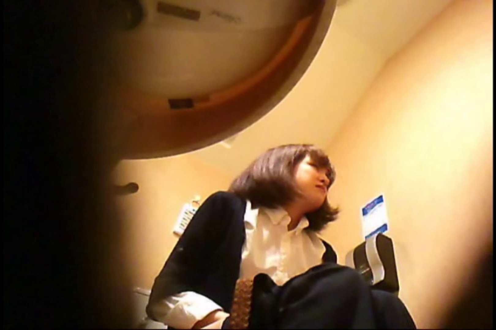 潜入!!女子化粧室盗撮~絶対見られたくない時間~vo,42 潜入 エロ無料画像 88PIX 2