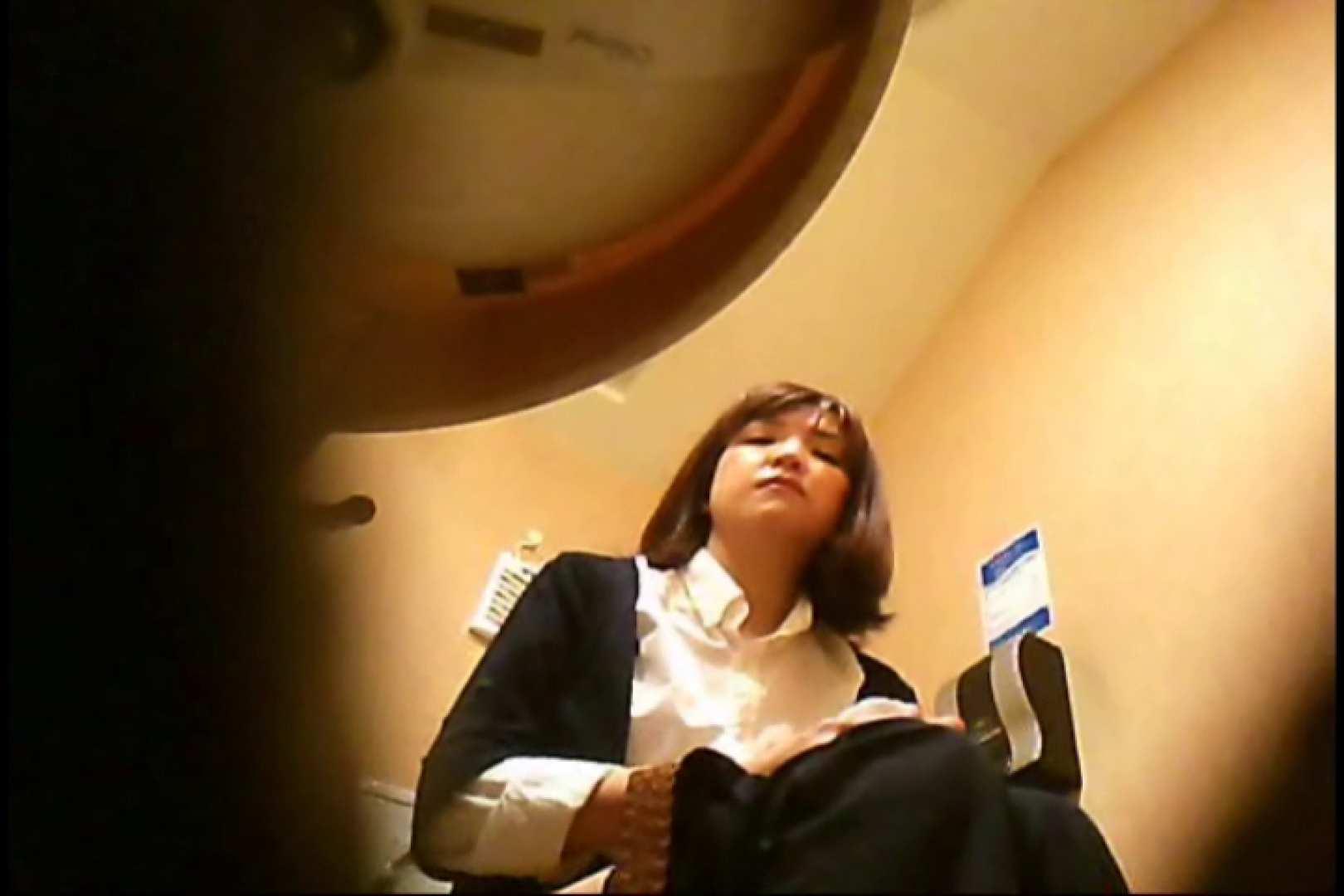 潜入!!女子化粧室盗撮~絶対見られたくない時間~vo,42 盗撮シリーズ | お姉さんのエロ動画  88PIX 4