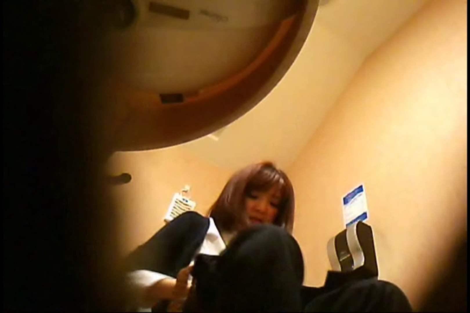 潜入!!女子化粧室盗撮~絶対見られたくない時間~vo,42 盗撮シリーズ | お姉さんのエロ動画  88PIX 22