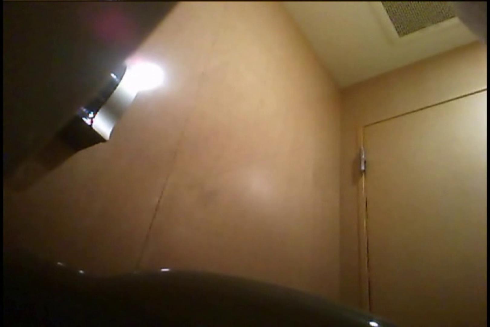 潜入!!女子化粧室盗撮~絶対見られたくない時間~vo,42 潜入 エロ無料画像 88PIX 59