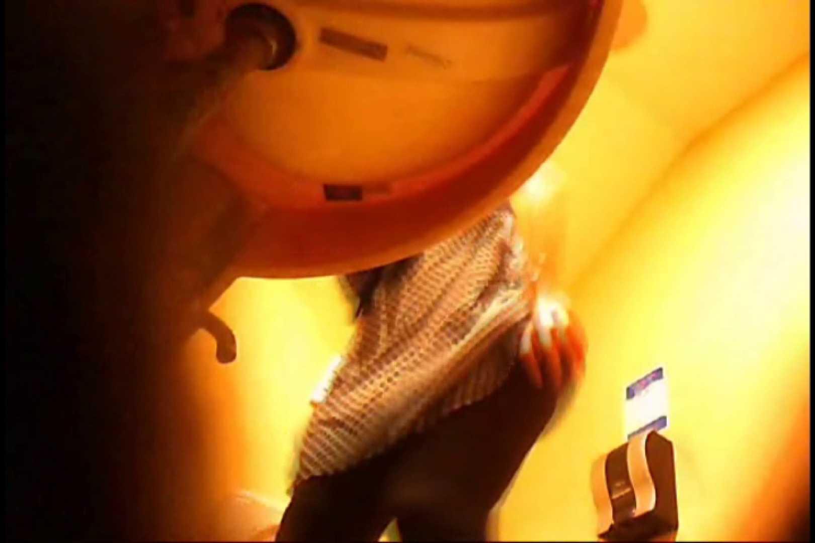 潜入!!女子化粧室盗撮~絶対見られたくない時間~vo,43 ナプキン オマンコ無修正動画無料 94PIX 35