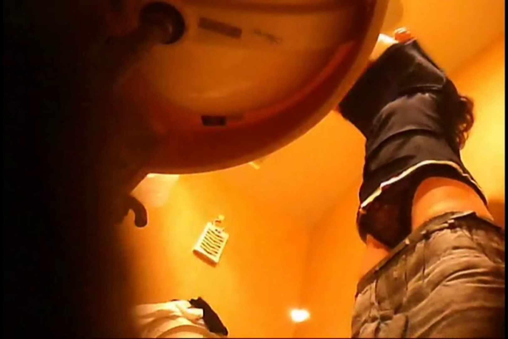 潜入!!女子化粧室盗撮~絶対見られたくない時間~vo,44 潜入 おめこ無修正動画無料 77PIX 3