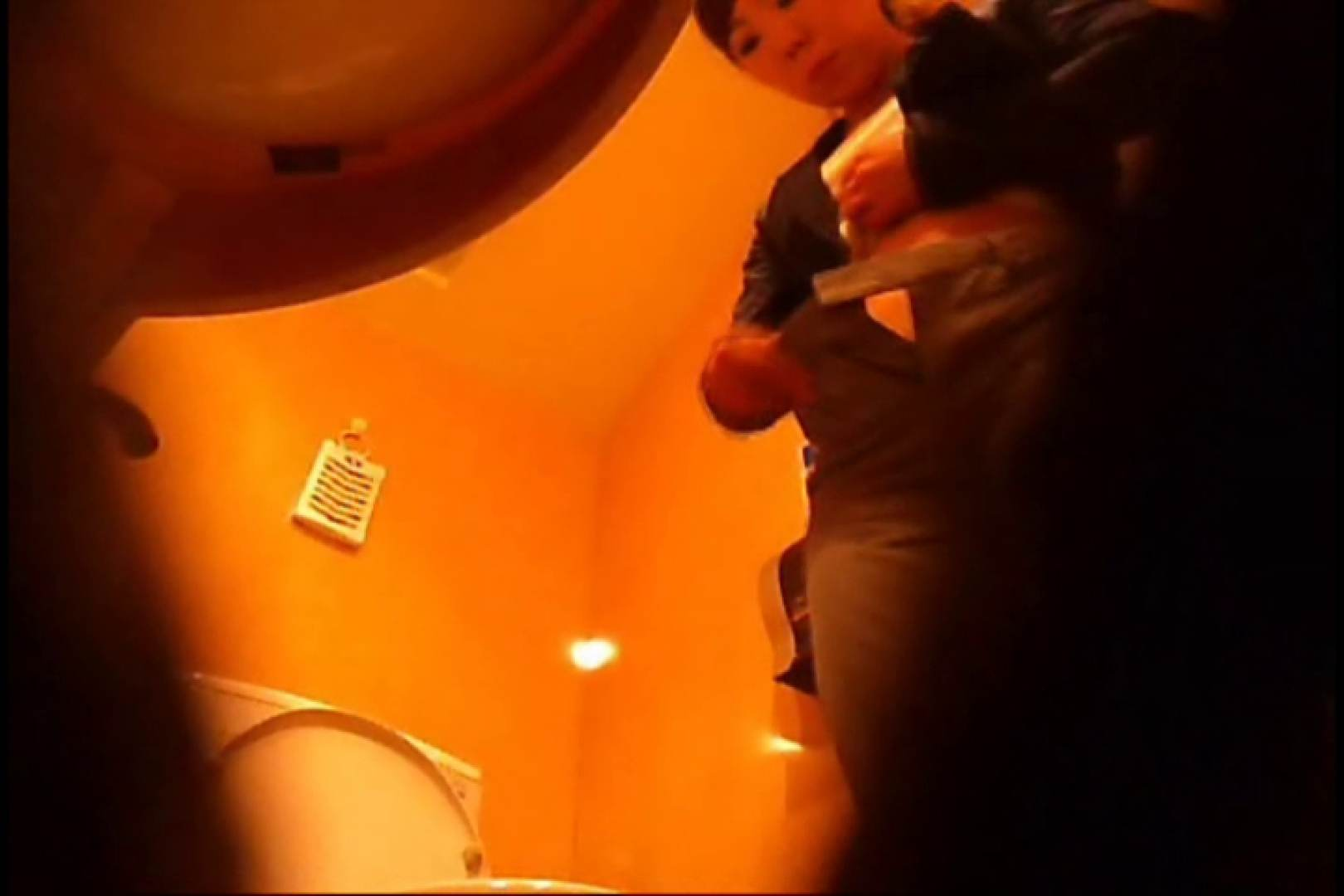 潜入!!女子化粧室盗撮~絶対見られたくない時間~vo,44 盗撮シリーズ おまんこ動画流出 77PIX 7