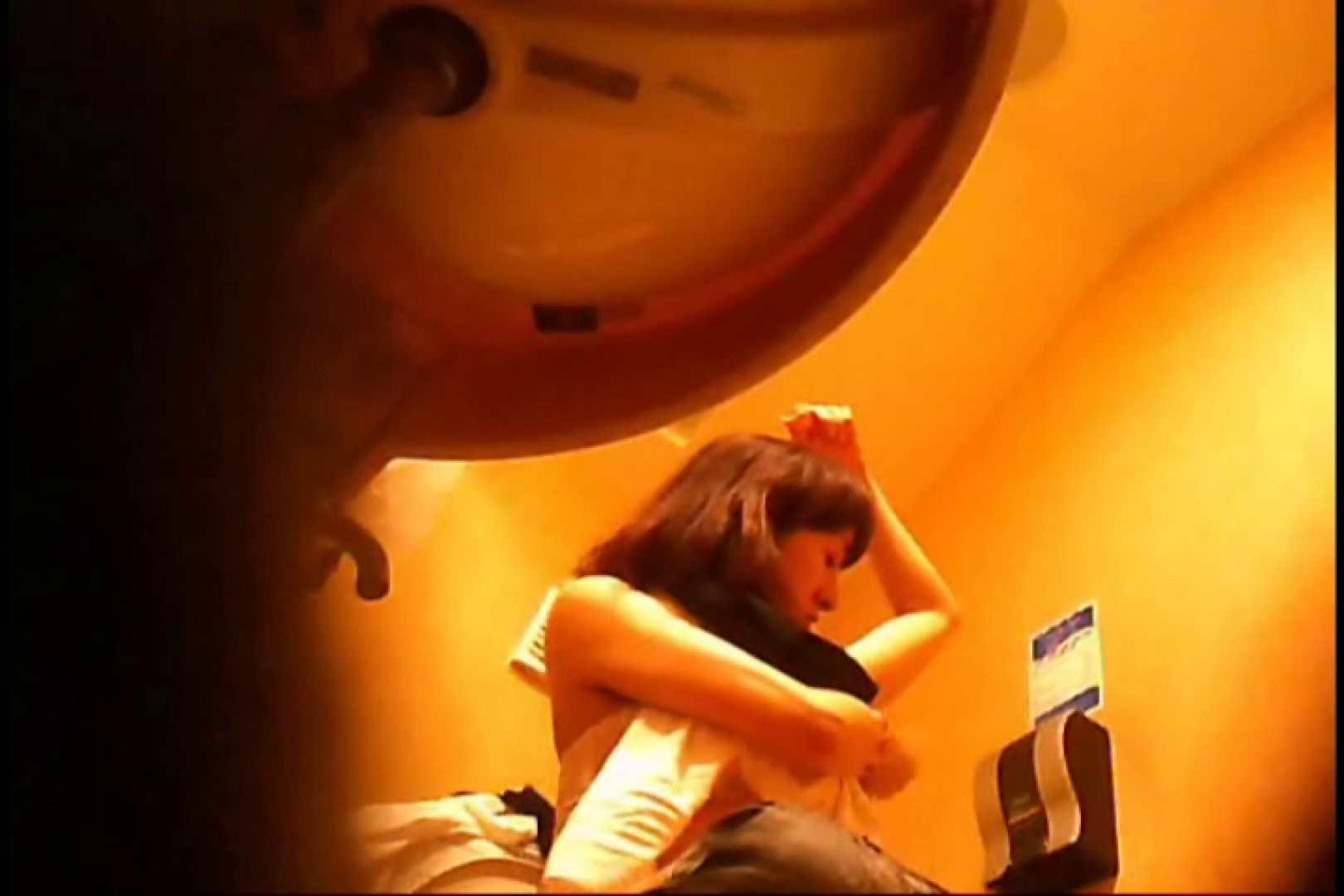 潜入!!女子化粧室盗撮~絶対見られたくない時間~vo,44 潜入 おめこ無修正動画無料 77PIX 23