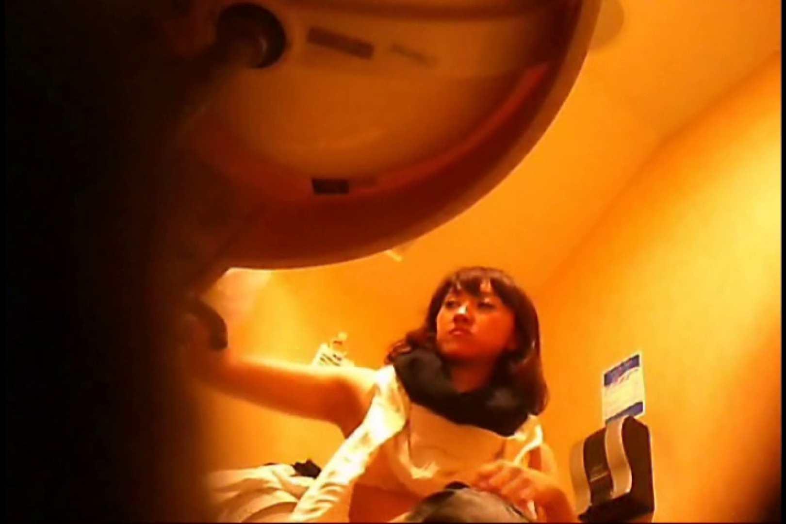 潜入!!女子化粧室盗撮~絶対見られたくない時間~vo,44 お姉さんのエロ動画 おまんこ無修正動画無料 77PIX 24