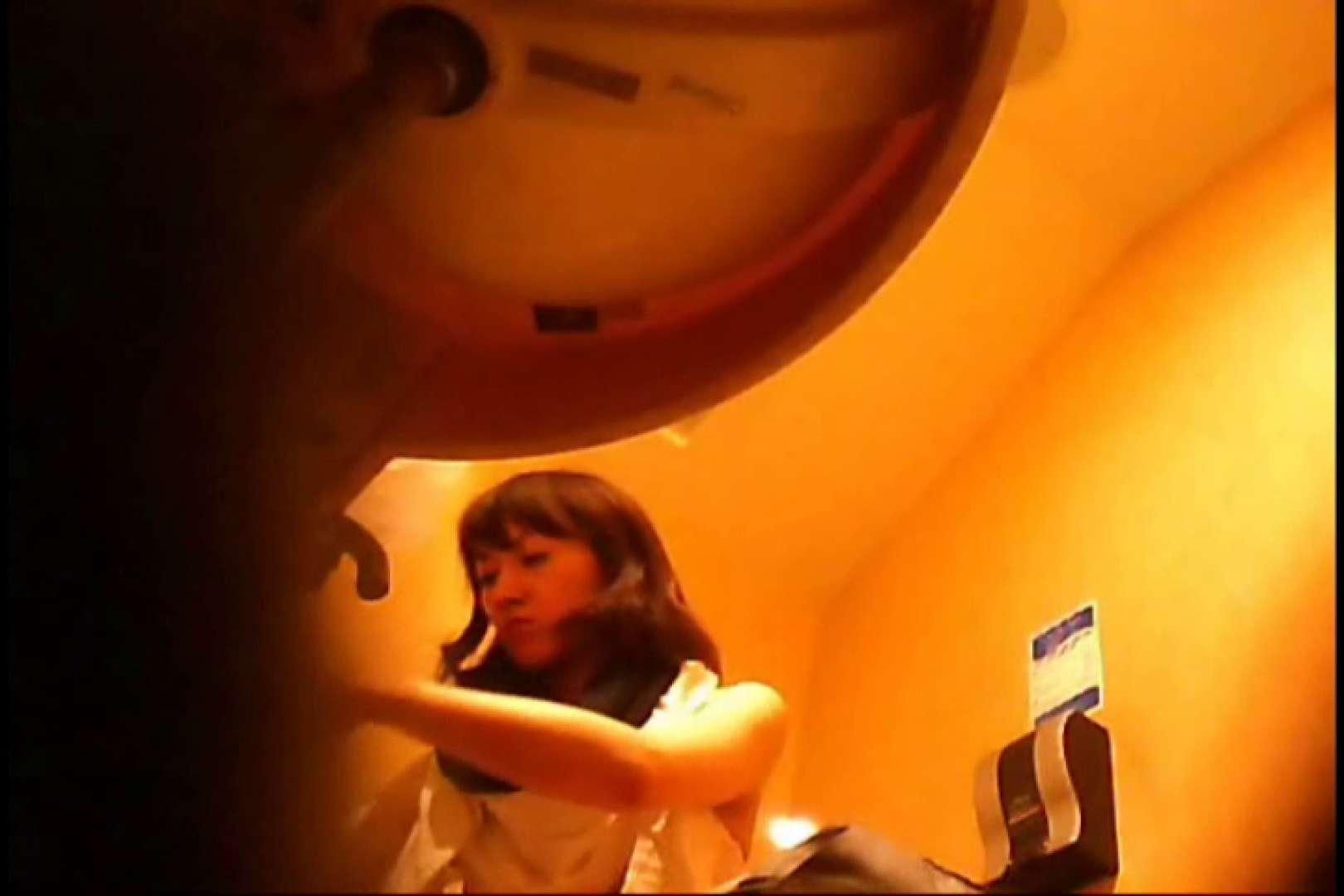 潜入!!女子化粧室盗撮~絶対見られたくない時間~vo,44 お尻 | 熟女のエロ動画  77PIX 26