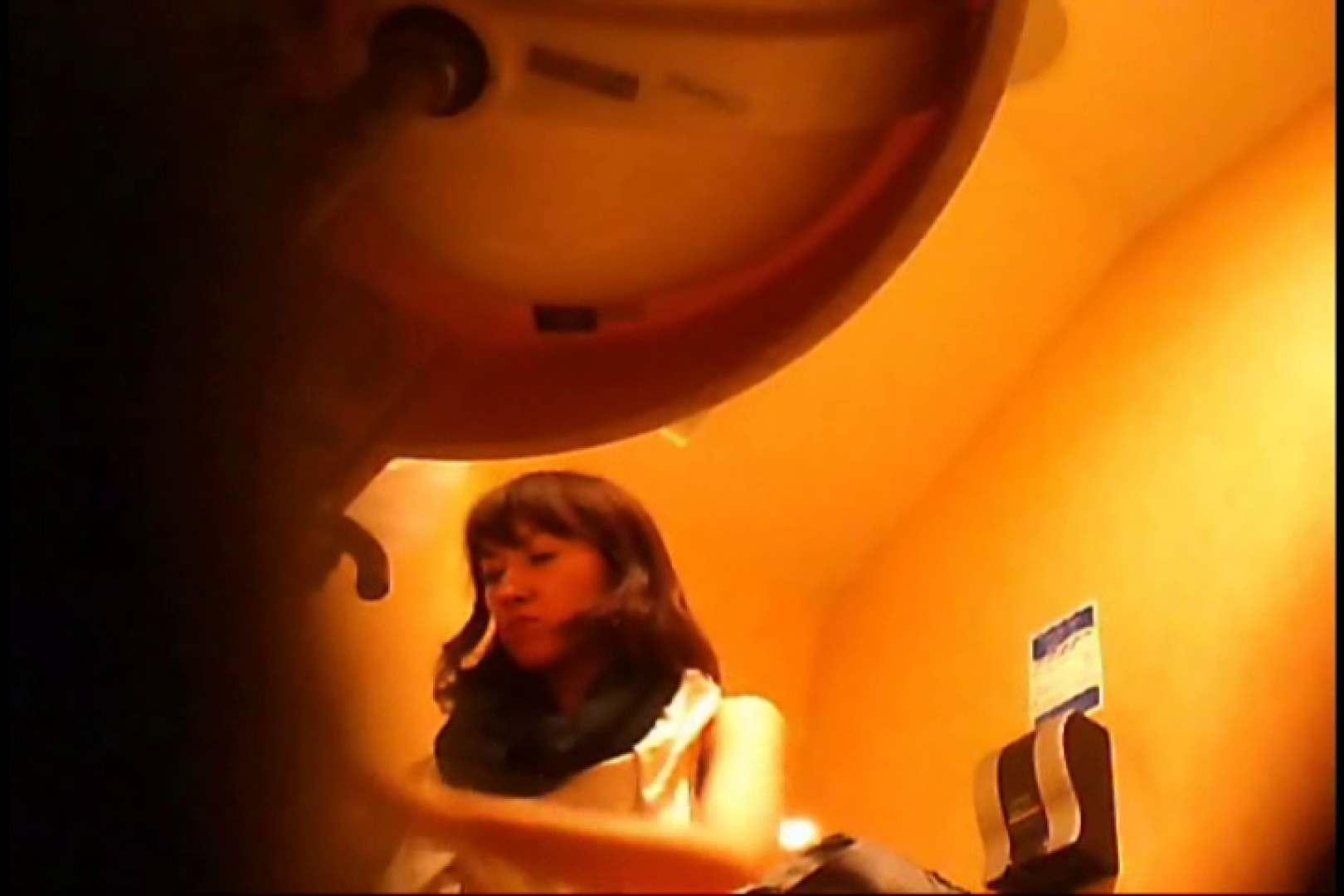 潜入!!女子化粧室盗撮~絶対見られたくない時間~vo,44 盗撮シリーズ おまんこ動画流出 77PIX 27