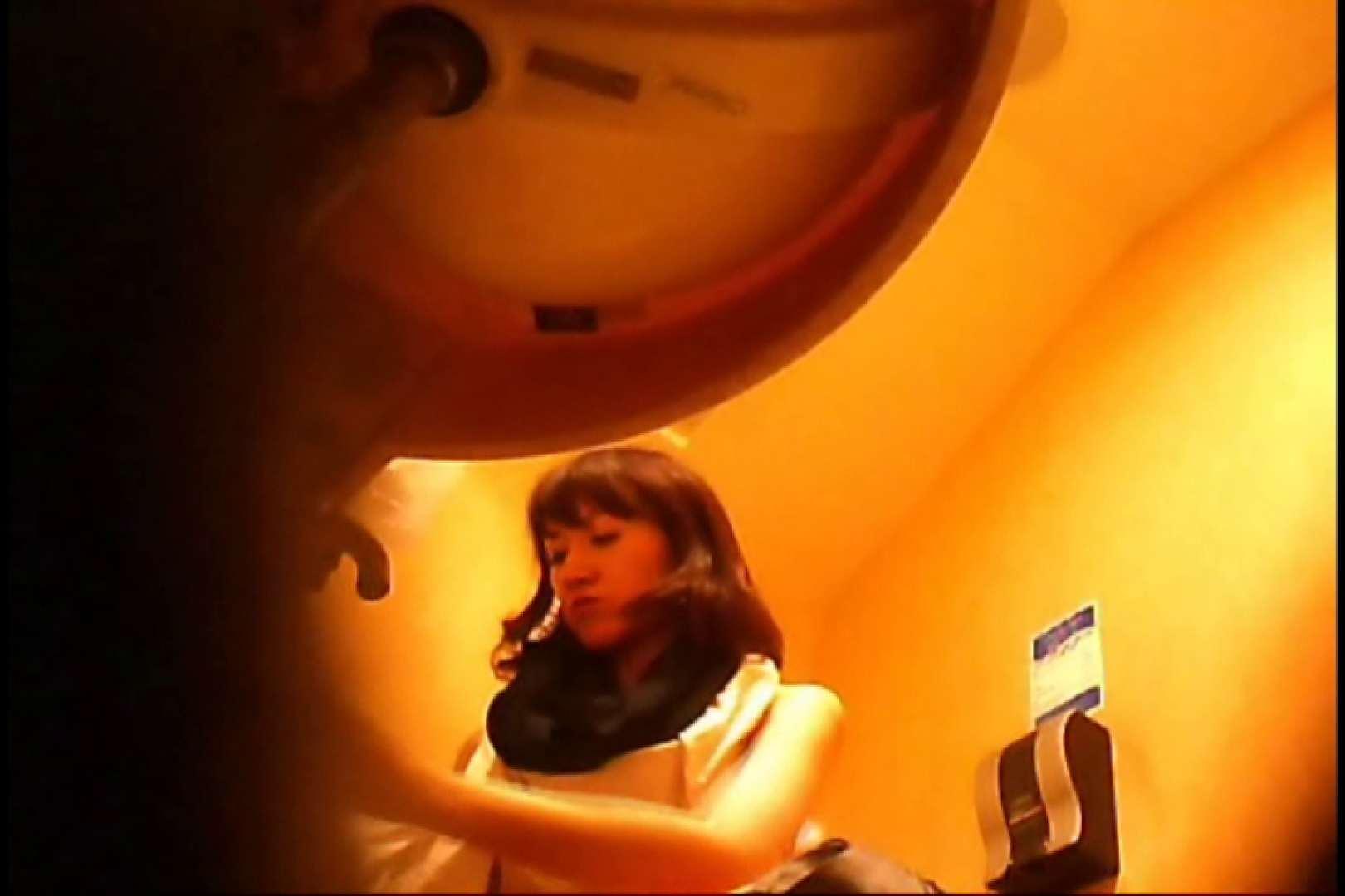潜入!!女子化粧室盗撮~絶対見られたくない時間~vo,44 潜入 おめこ無修正動画無料 77PIX 28