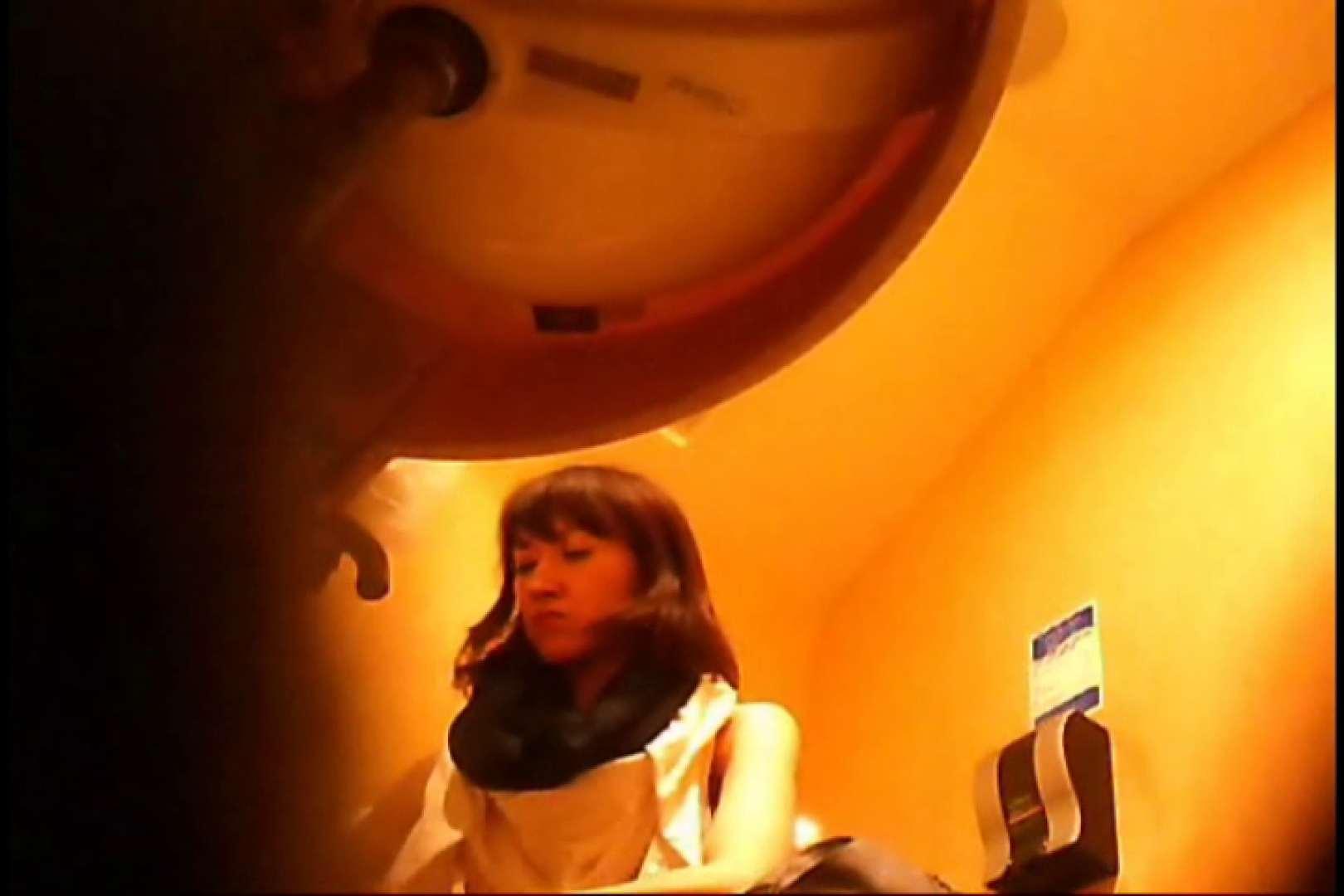 潜入!!女子化粧室盗撮~絶対見られたくない時間~vo,44 お姉さんのエロ動画 おまんこ無修正動画無料 77PIX 29