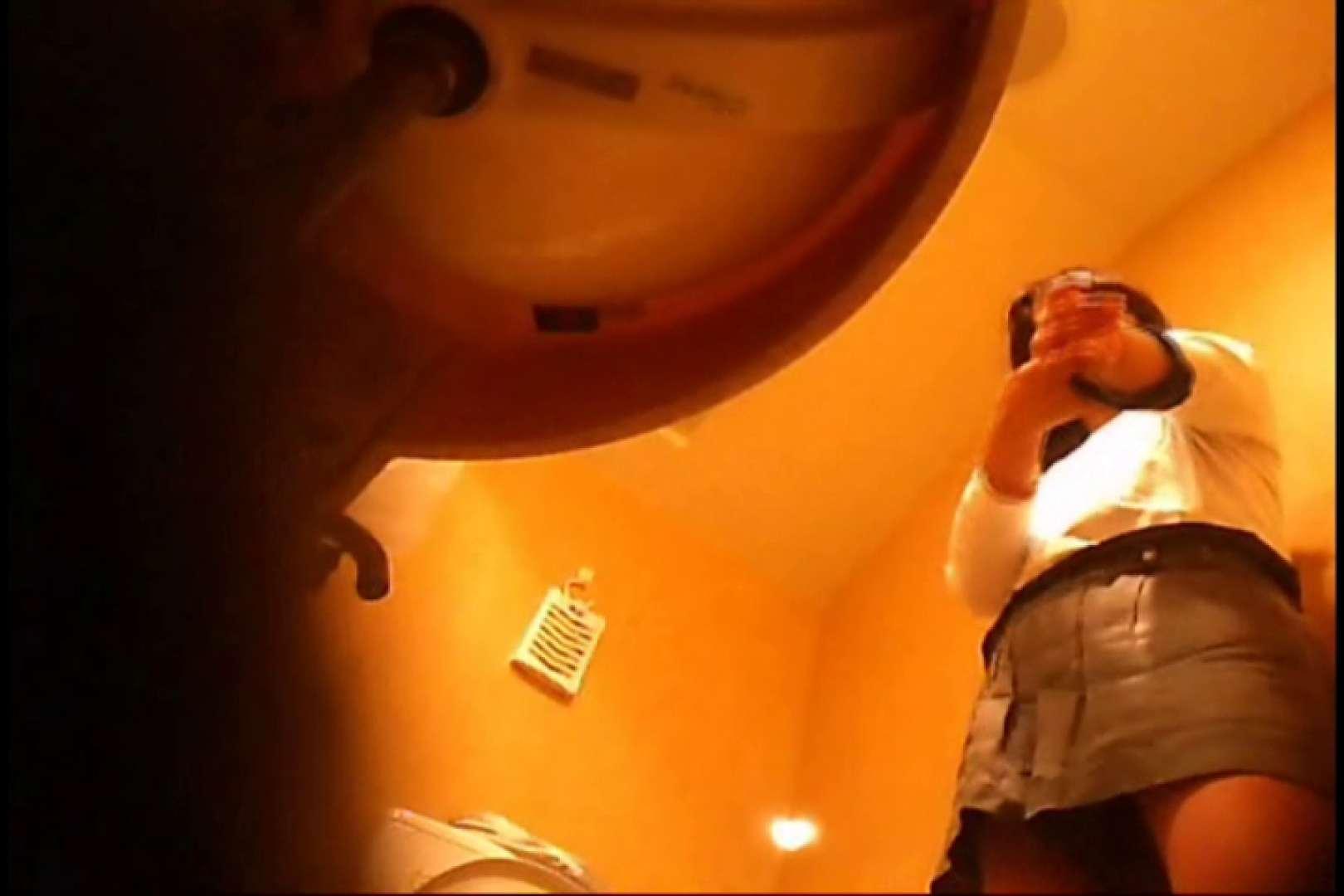 潜入!!女子化粧室盗撮~絶対見られたくない時間~vo,44 盗撮シリーズ おまんこ動画流出 77PIX 37