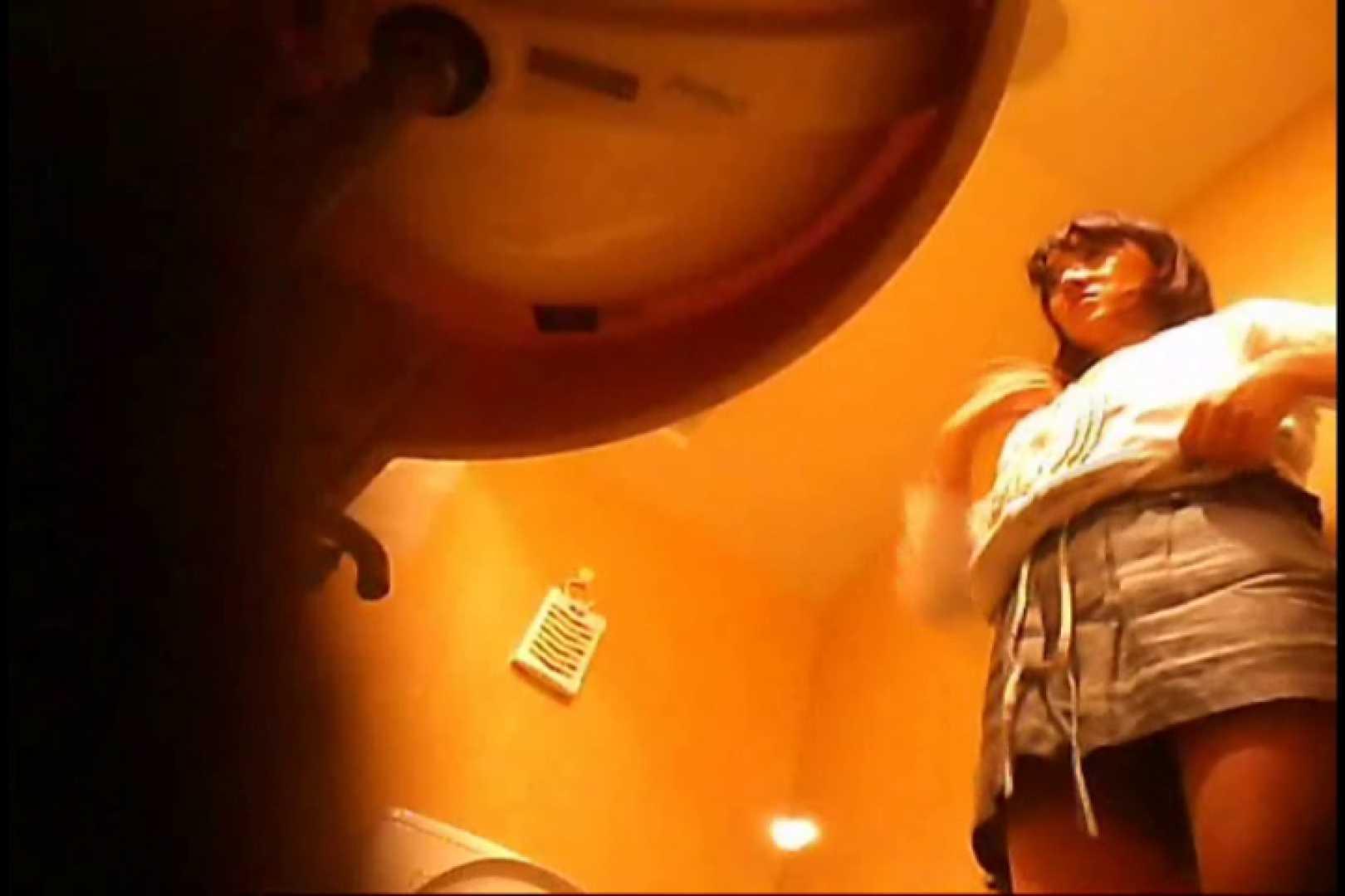潜入!!女子化粧室盗撮~絶対見られたくない時間~vo,44 お姉さんのエロ動画 おまんこ無修正動画無料 77PIX 39