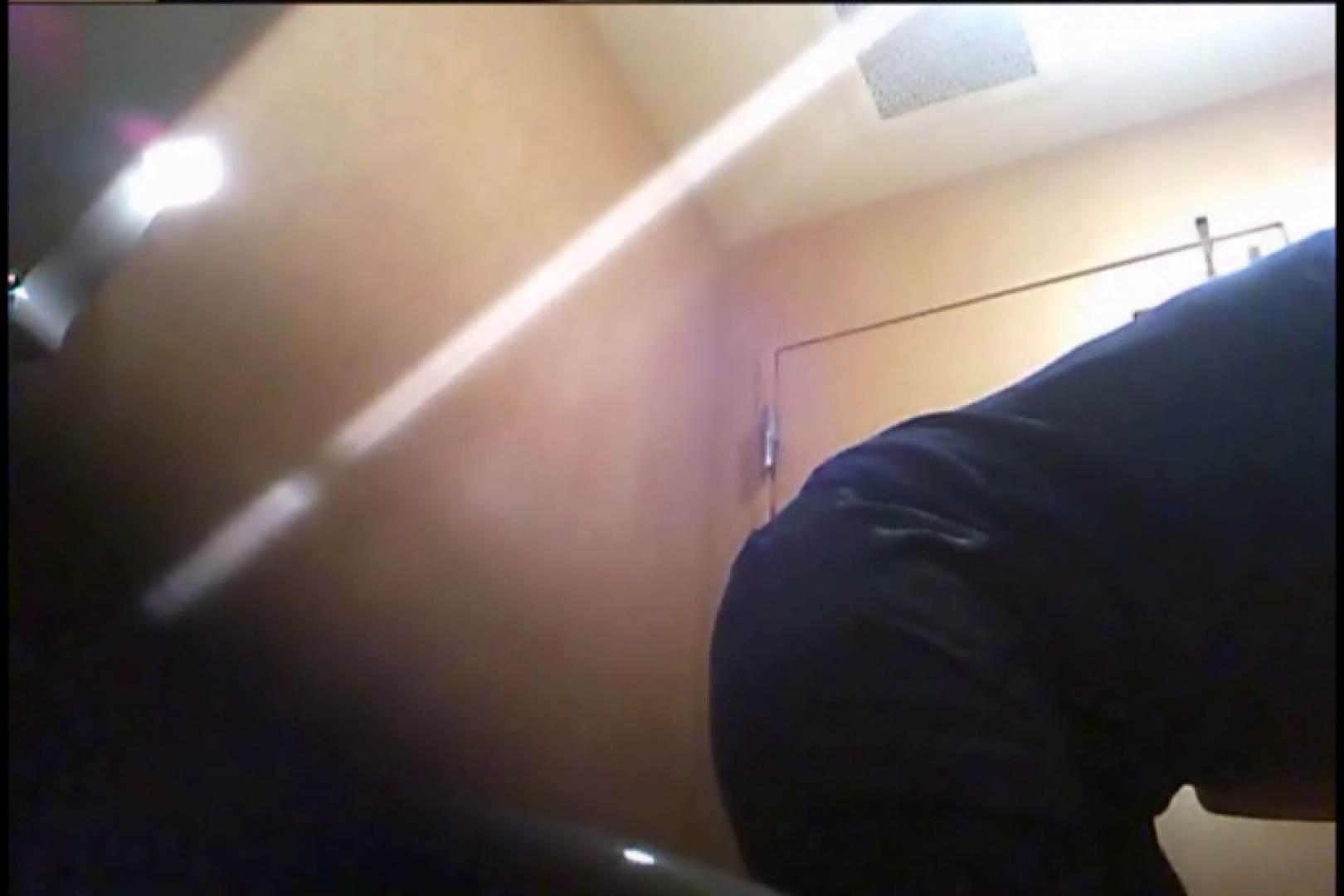 潜入!!女子化粧室盗撮~絶対見られたくない時間~vo,45 潜入   盗撮シリーズ  79PIX 16