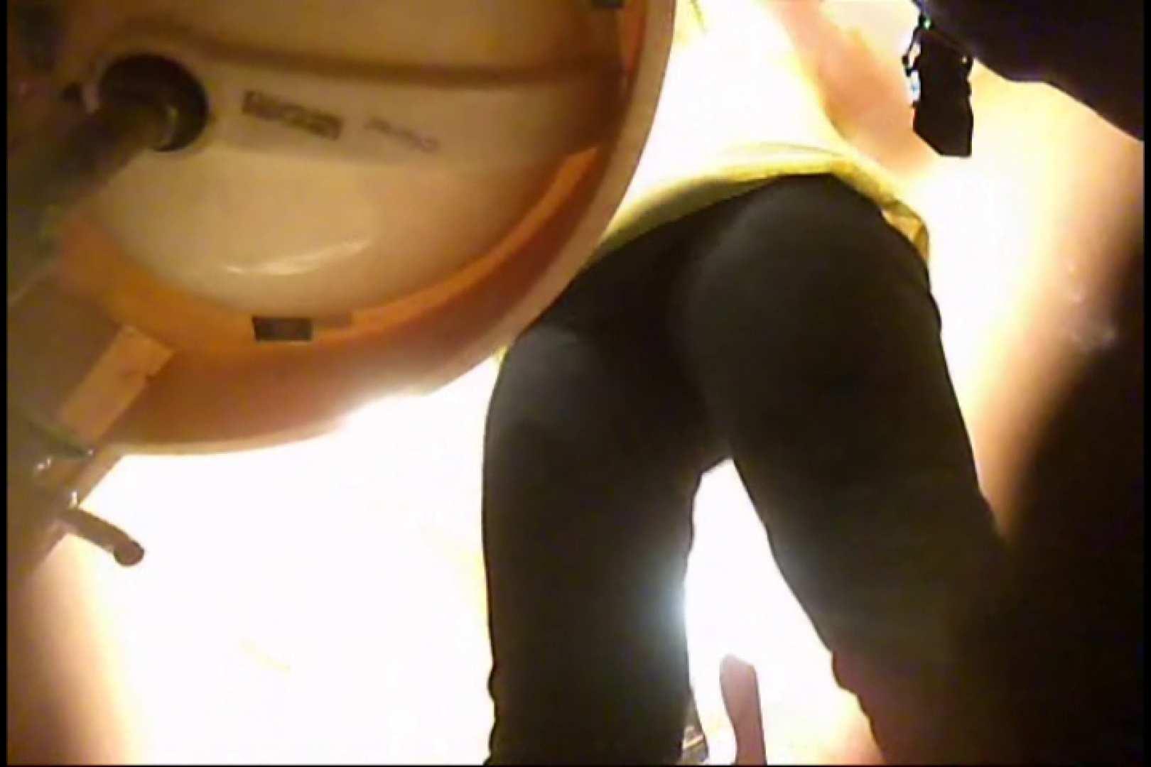 潜入!!女子化粧室盗撮~絶対見られたくない時間~vo,47 盗撮シリーズ アダルト動画キャプチャ 112PIX 5