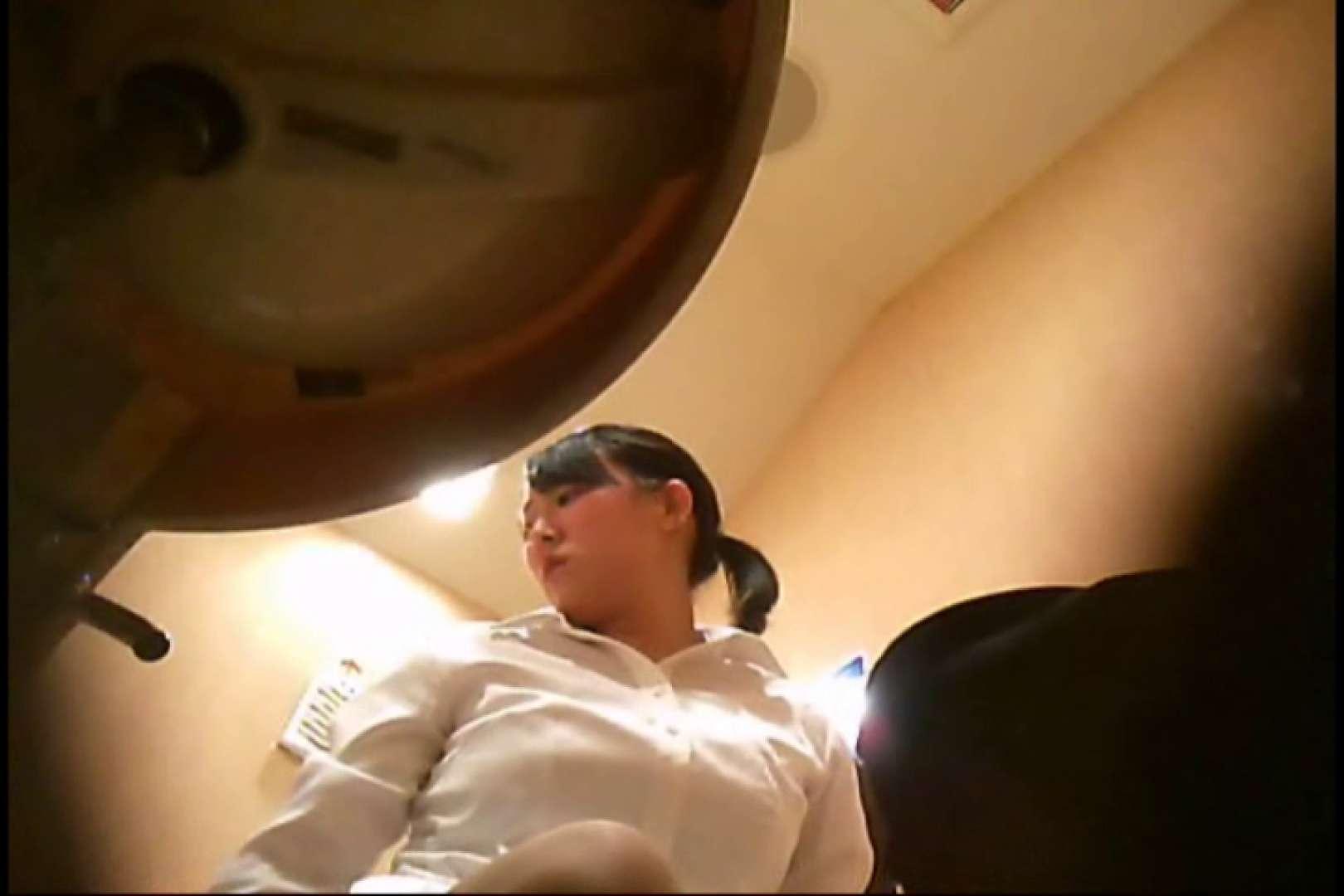 潜入!!女子化粧室盗撮~絶対見られたくない時間~vo,47 潜入   細身  112PIX 49