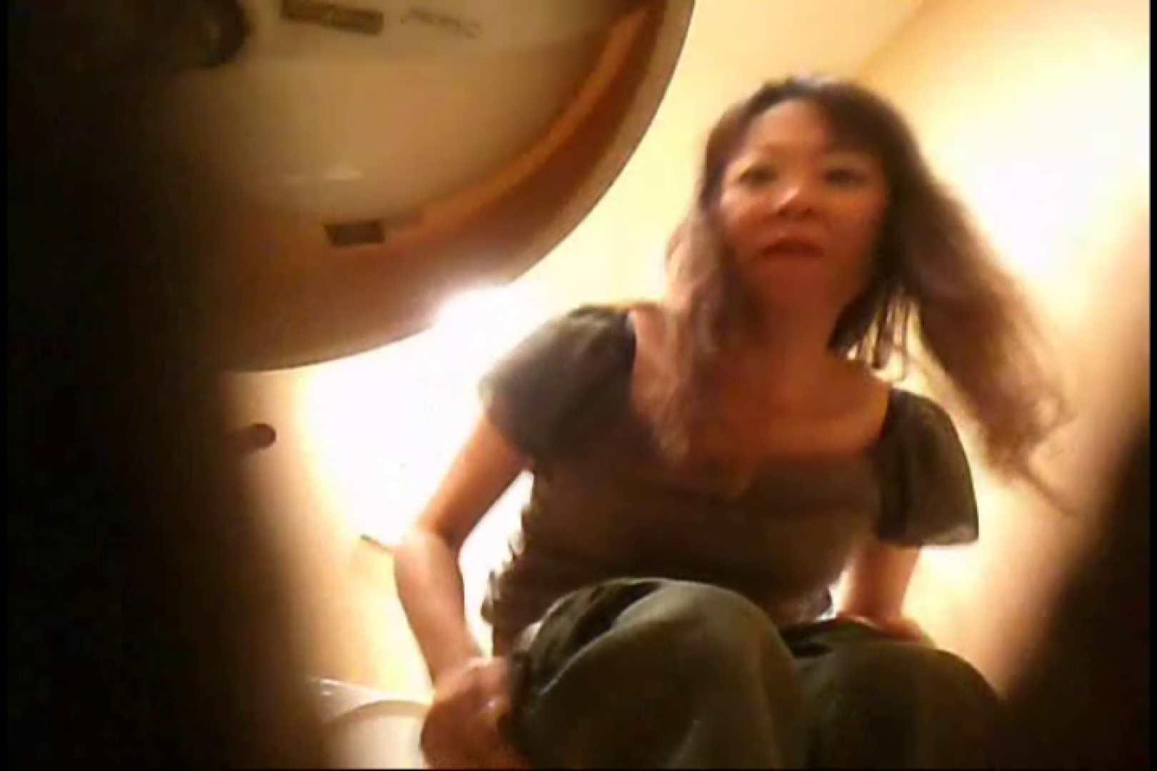 潜入!!女子化粧室盗撮~絶対見られたくない時間~vo,49 盗撮シリーズ | お姉さんのエロ動画  107PIX 69