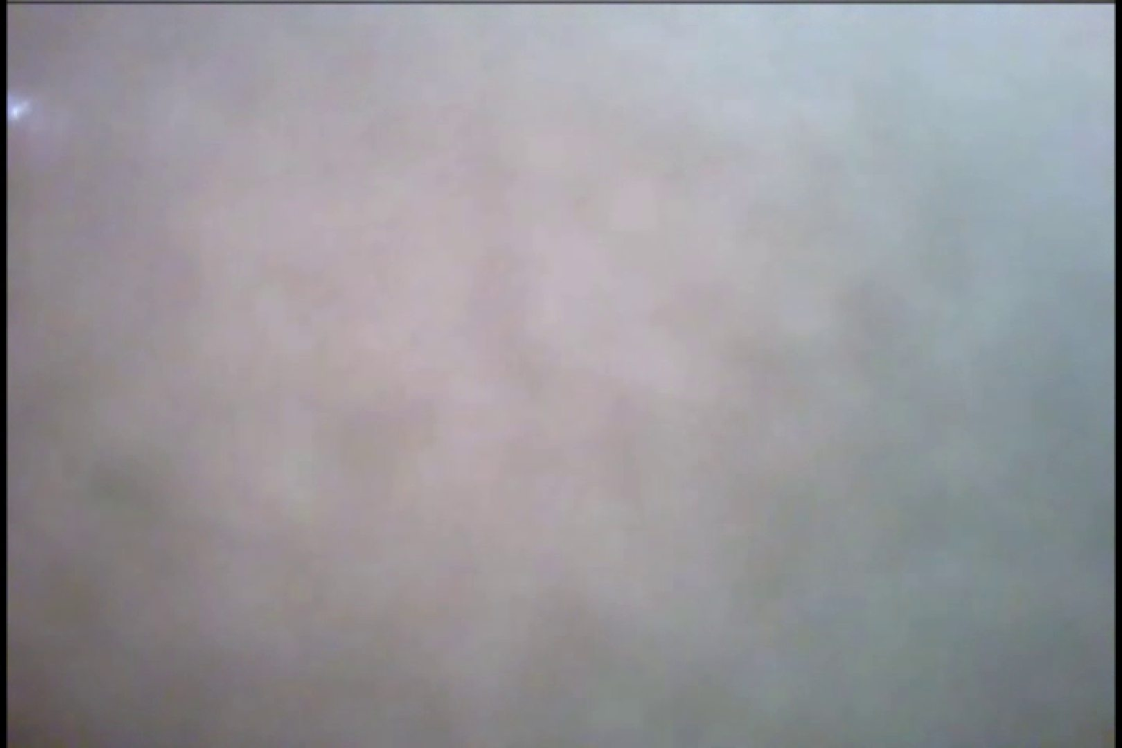 潜入!!女子化粧室盗撮~絶対見られたくない時間~vo,50 熟女のエロ動画  85PIX 4