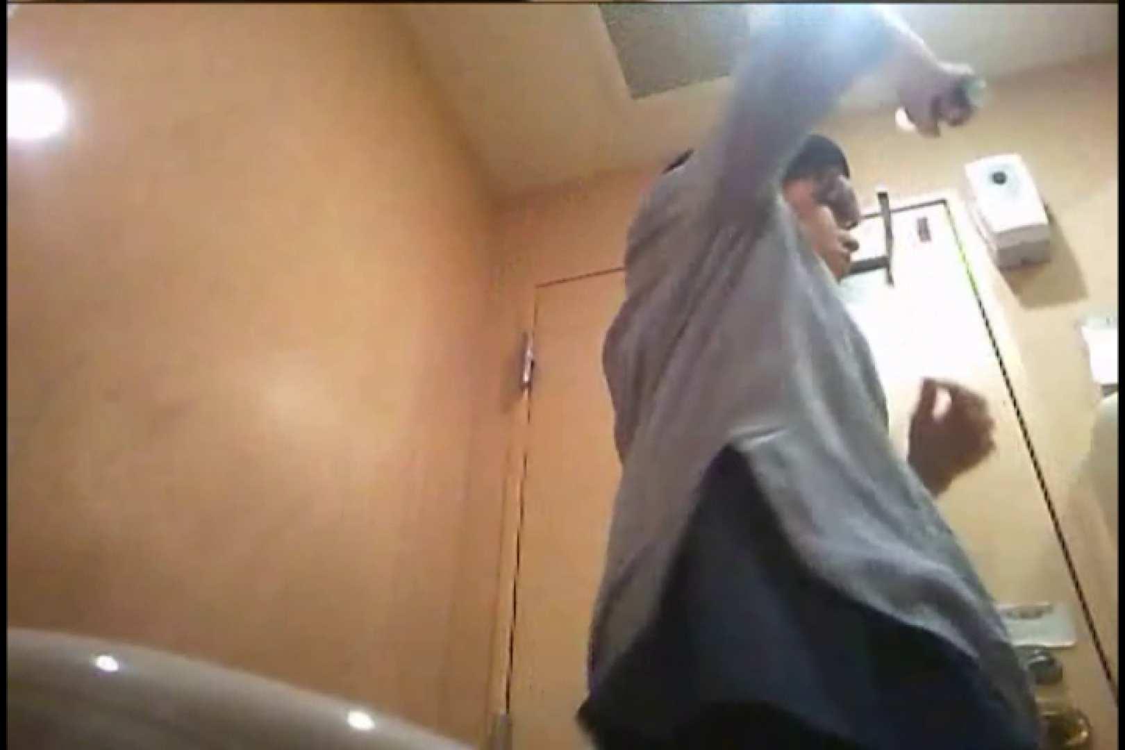 潜入!!女子化粧室盗撮~絶対見られたくない時間~vo,50 熟女のエロ動画 | 潜入  85PIX 13