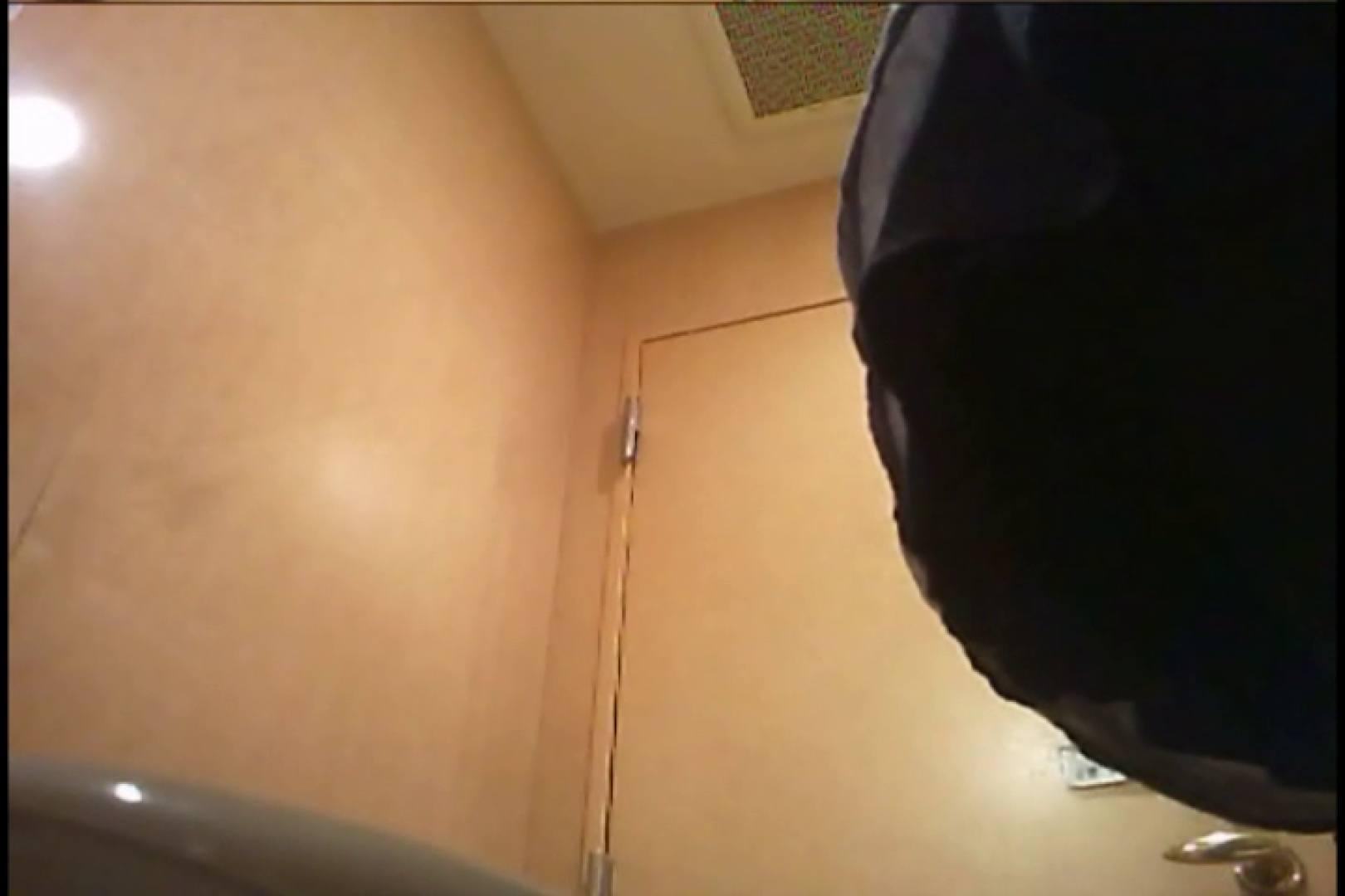 潜入!!女子化粧室盗撮~絶対見られたくない時間~vo,50 熟女のエロ動画 | 潜入  85PIX 17