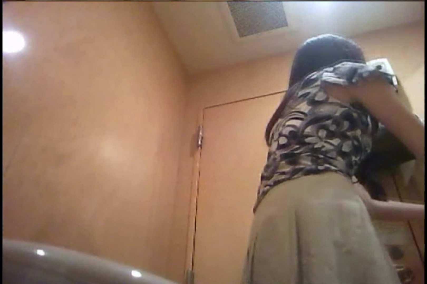 潜入!!女子化粧室盗撮~絶対見られたくない時間~vo,50 お姉さんのエロ動画 おまんこ動画流出 85PIX 51