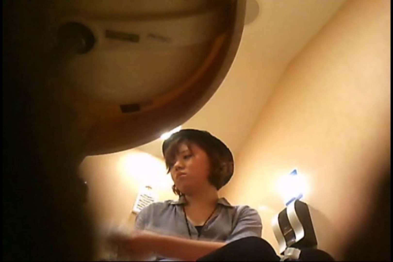 潜入!!女子化粧室盗撮~絶対見られたくない時間~vo,50 熟女のエロ動画 | 潜入  85PIX 57
