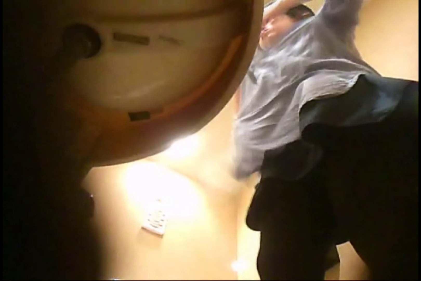潜入!!女子化粧室盗撮~絶対見られたくない時間~vo,50 お姉さんのエロ動画 おまんこ動画流出 85PIX 71